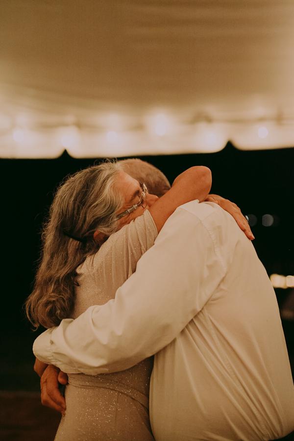 E + J Wedding Nashville Wedding Photographer-98.jpg