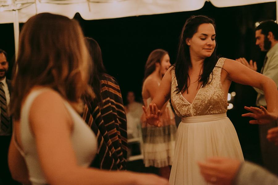 E + J Wedding Nashville Wedding Photographer-99.jpg