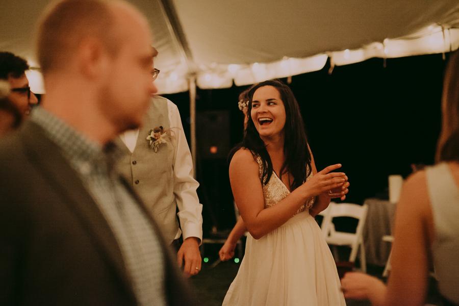 E + J Wedding Nashville Wedding Photographer-100.jpg