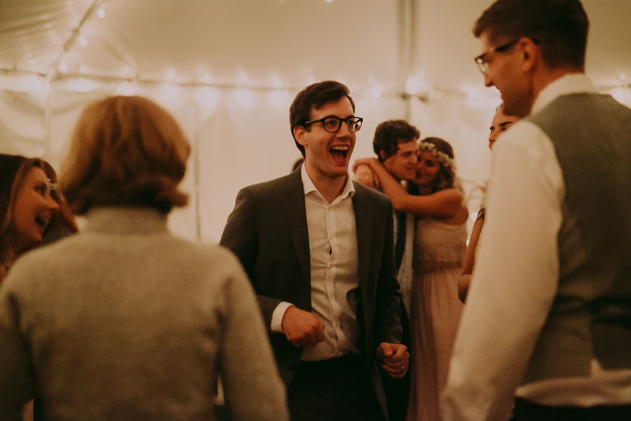 E + J Wedding Nashville Wedding Photographer-101.jpg