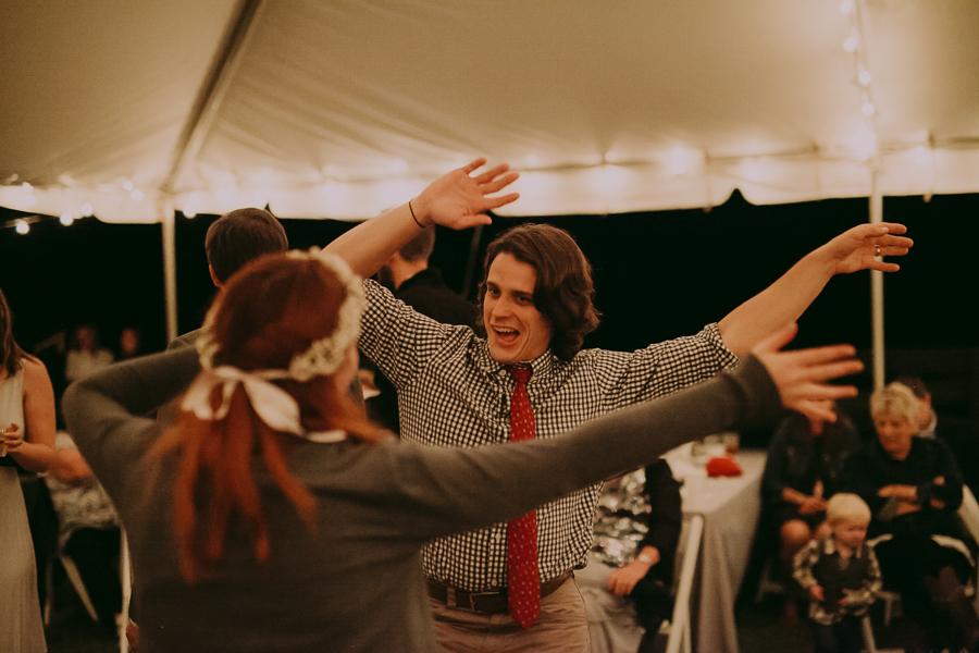 E + J Wedding Nashville Wedding Photographer-103.jpg