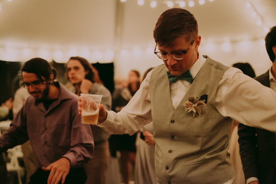E + J Wedding Nashville Wedding Photographer-104.jpg