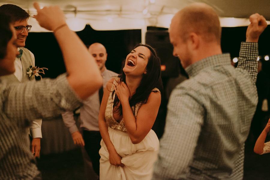 E + J Wedding Nashville Wedding Photographer-105.jpg