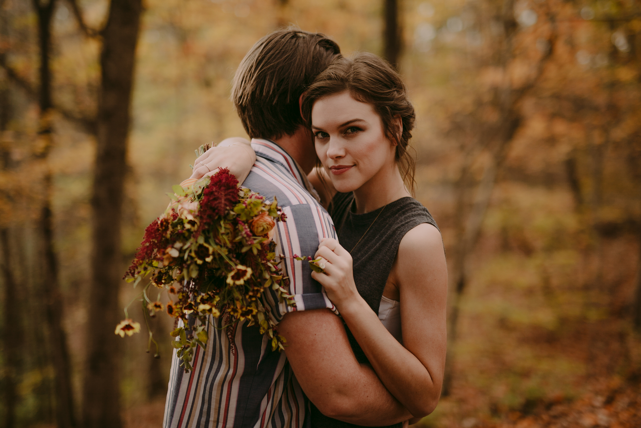 Hannah + Will Engagement Photos at Percy Warner Photography Anthology (4 of 30).jpg