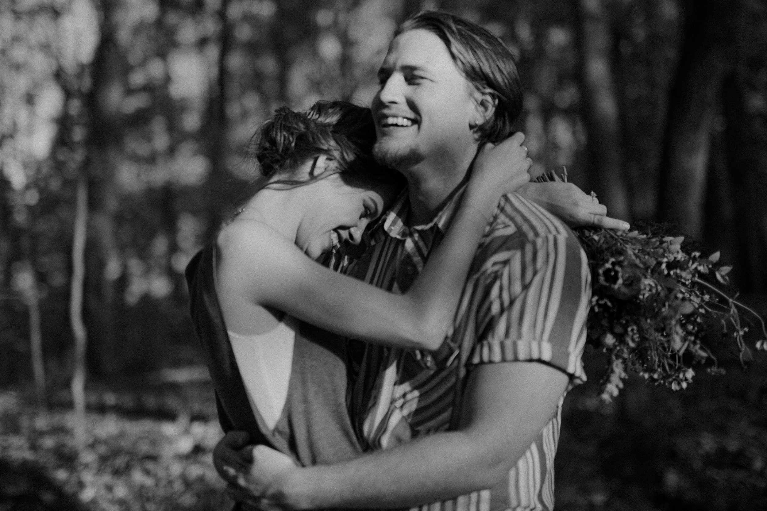 Hannah + Will Engagement Photos at Percy Warner Photography Anthology (7 of 30).jpg