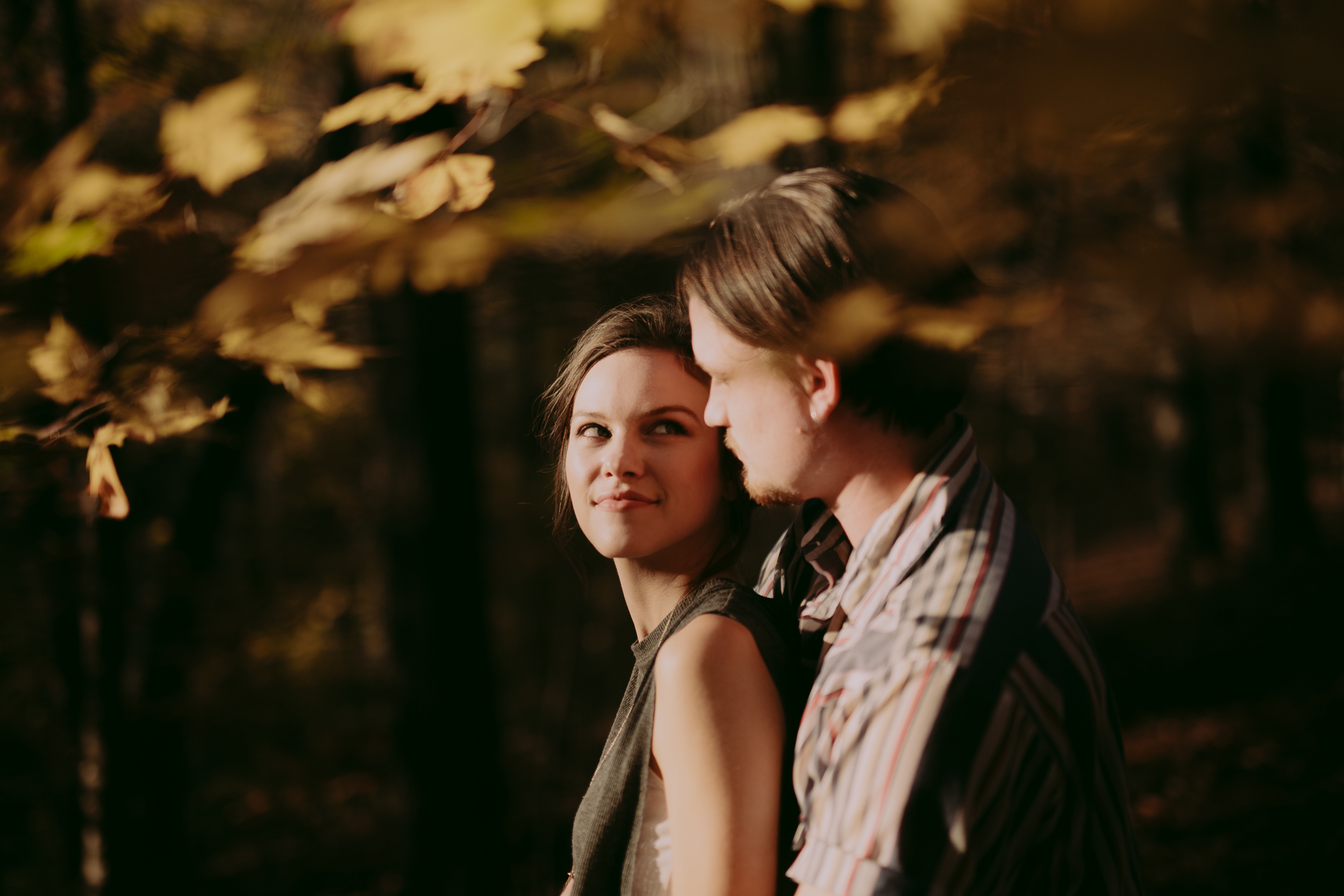 Hannah + Will Engagement Photos at Percy Warner Photography Anthology (16 of 30).jpg