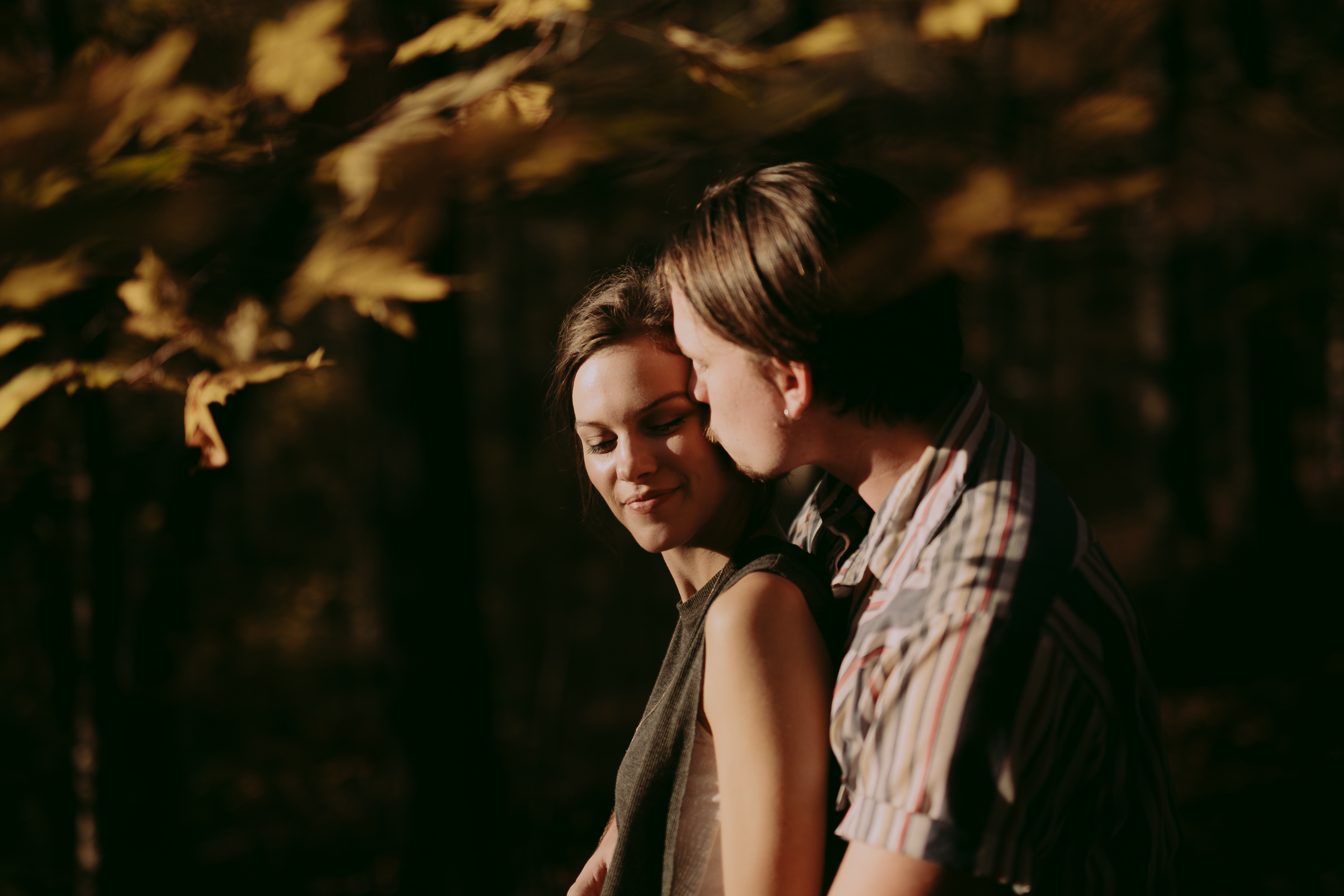 Hannah + Will Engagement Photos at Percy Warner Photography Anthology (17 of 30).jpg