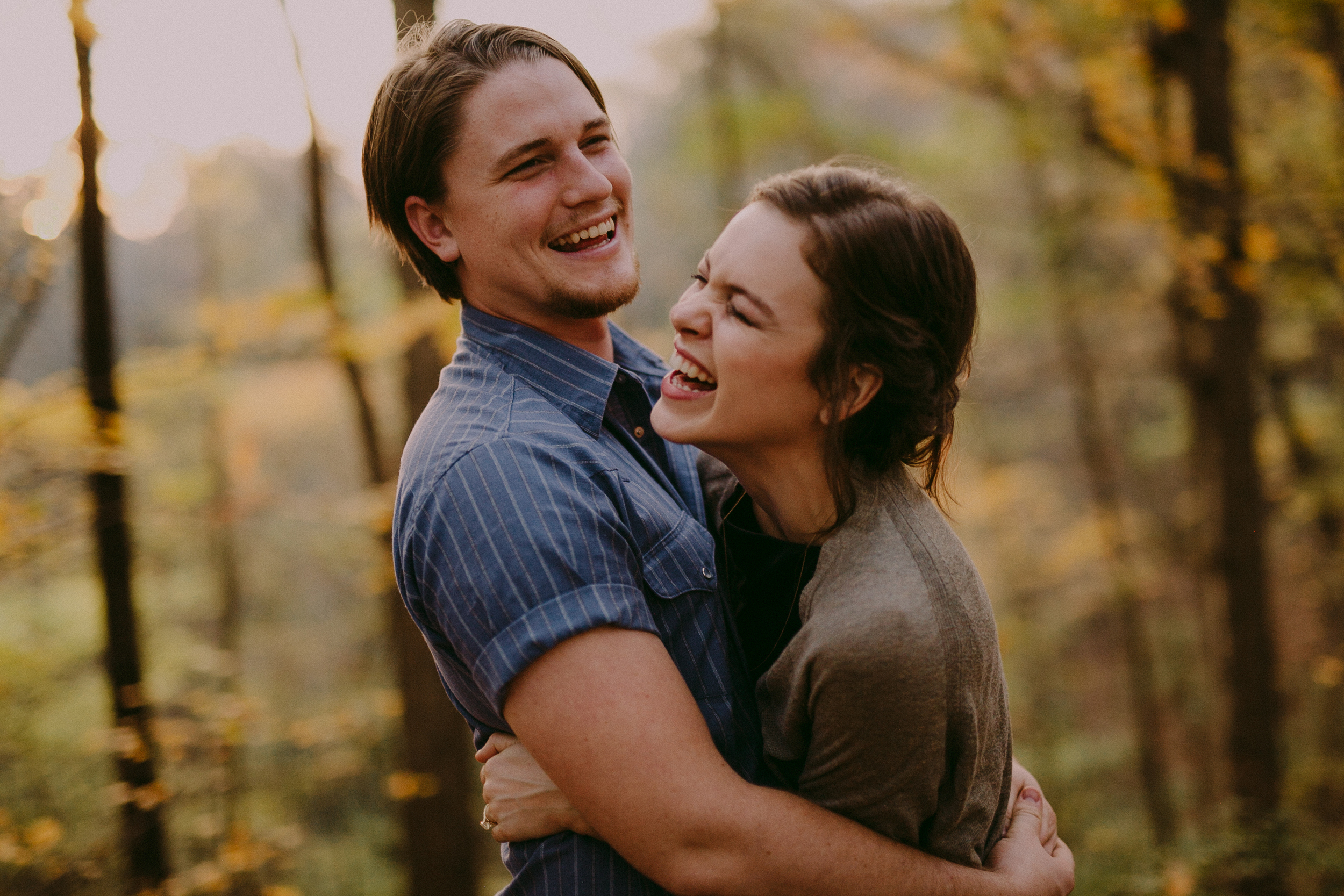 Hannah + Will Engagement Photos at Percy Warner Photography Anthology (27 of 30).jpg