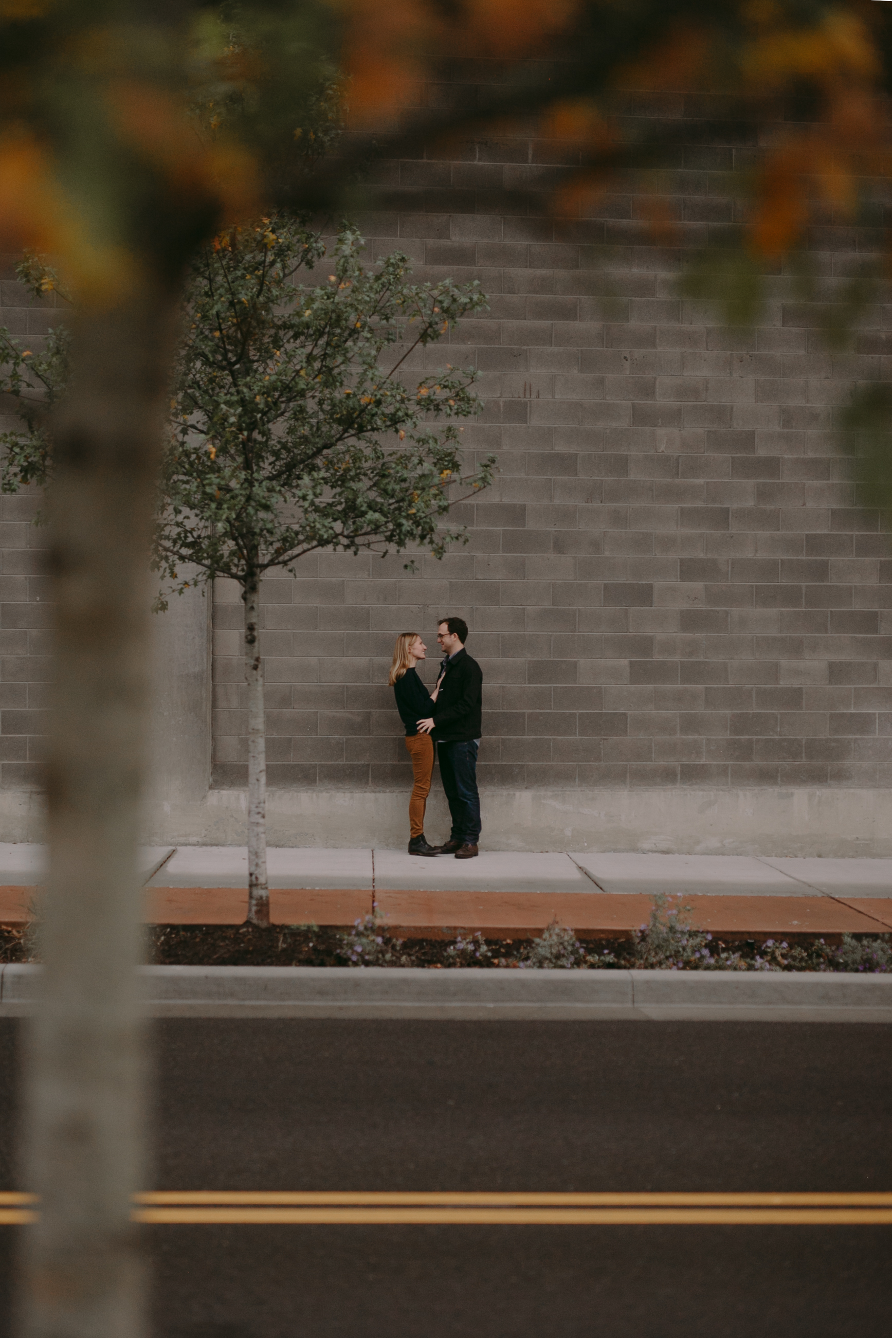 Cameron + Joe Engagement Photos in The Gulch Nashville Photography Anthology (10 of 24).jpg