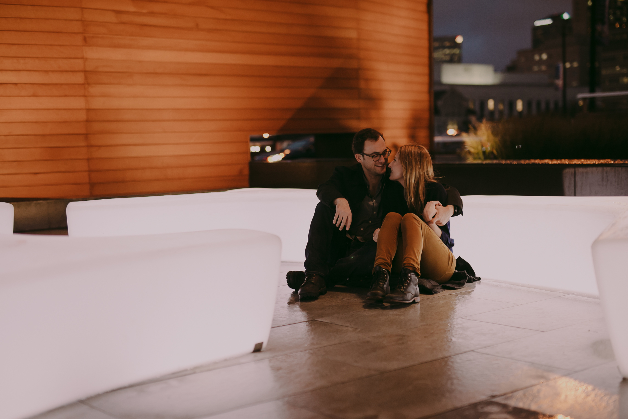 Cameron + Joe Engagement Photos in The Gulch Nashville Photography Anthology (24 of 24).jpg