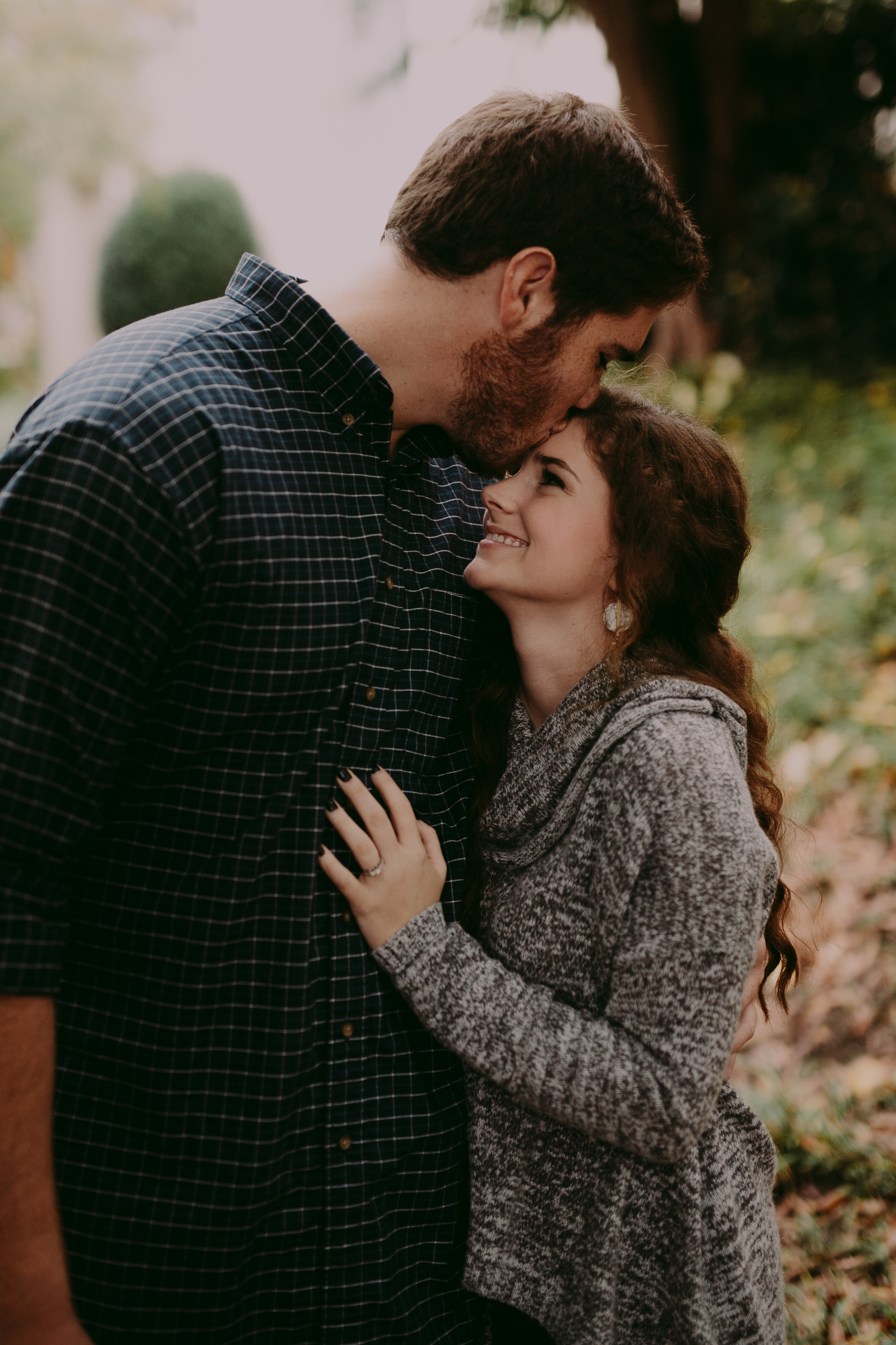 Greenville Engagement Session (2 of 12).jpg