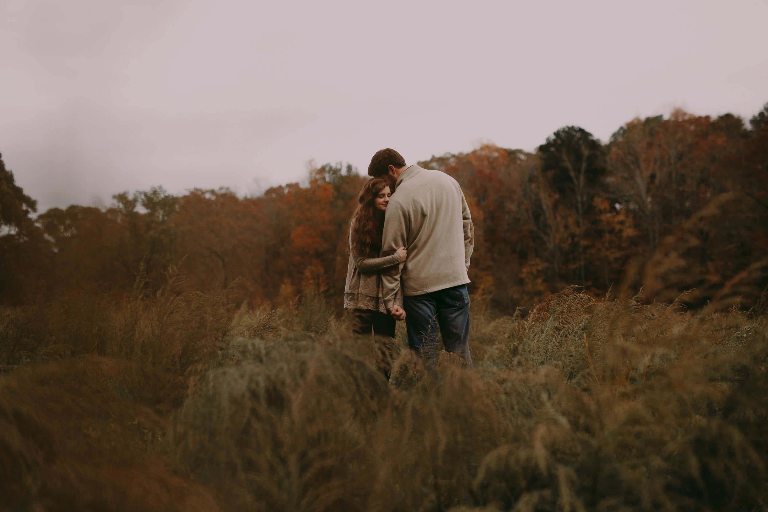 Greenville Engagement Session (8 of 12).jpg