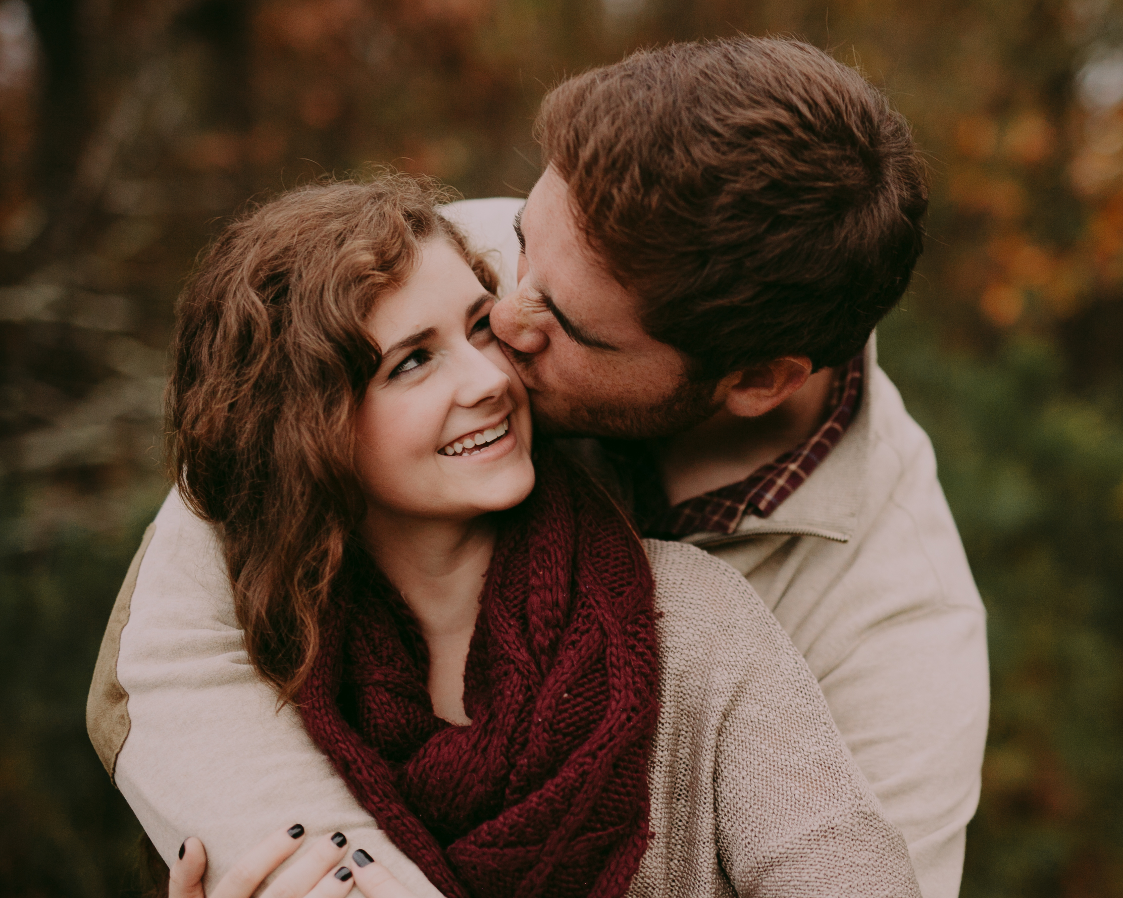 Greenville Engagement Session (11 of 12).jpg