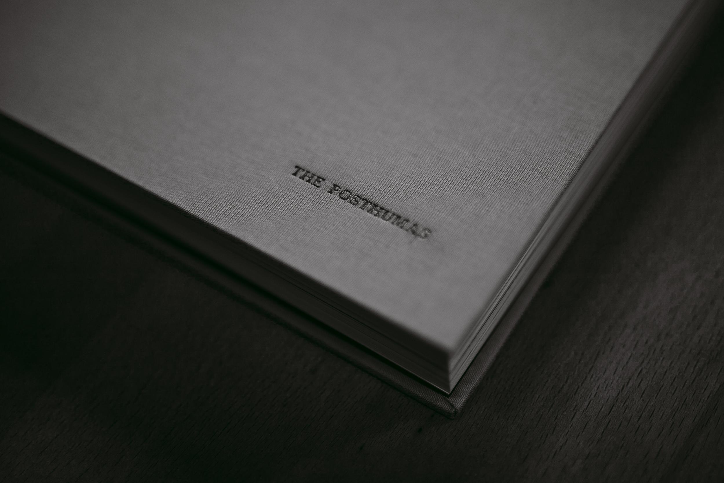Layflat Album Photography Anthology (2 of 6).jpg