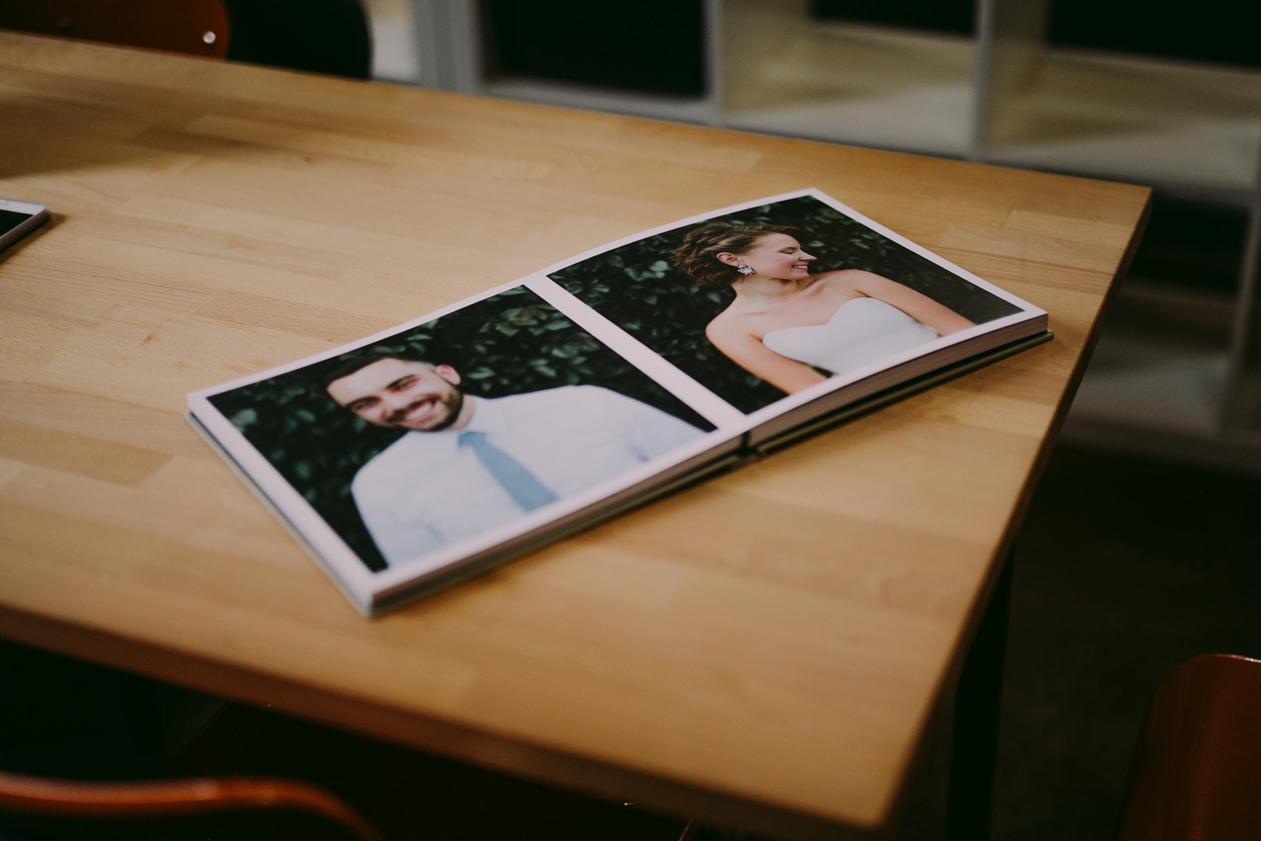 Layflat Album Photography Anthology (4 of 6).jpg