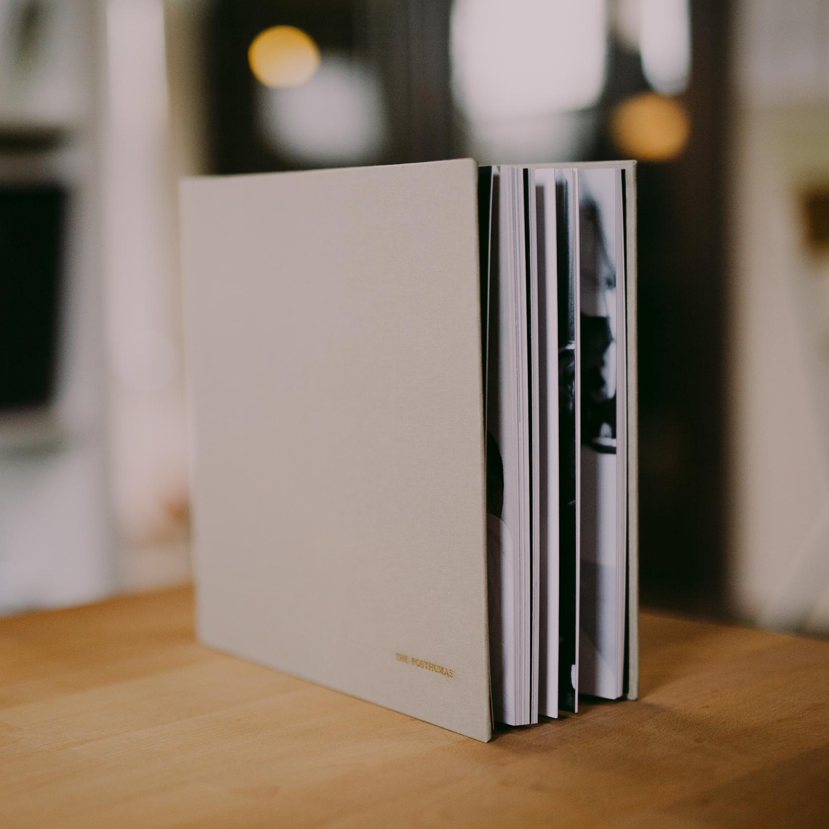 Layflat Album Photography Anthology (6 of 6).jpg