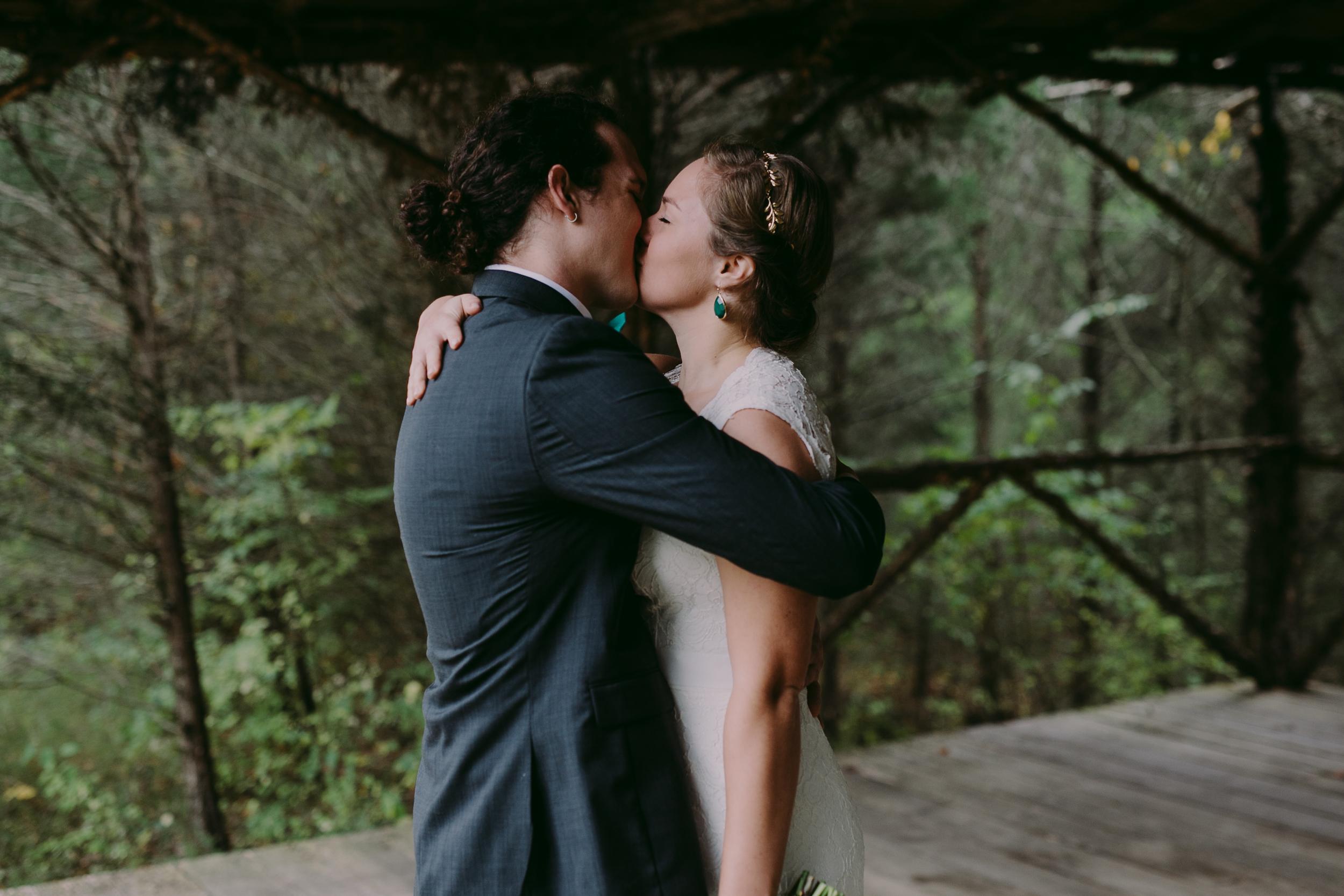Cedarwood Wedding Photos Nashville Wedding Photographer (9 of 54).jpg