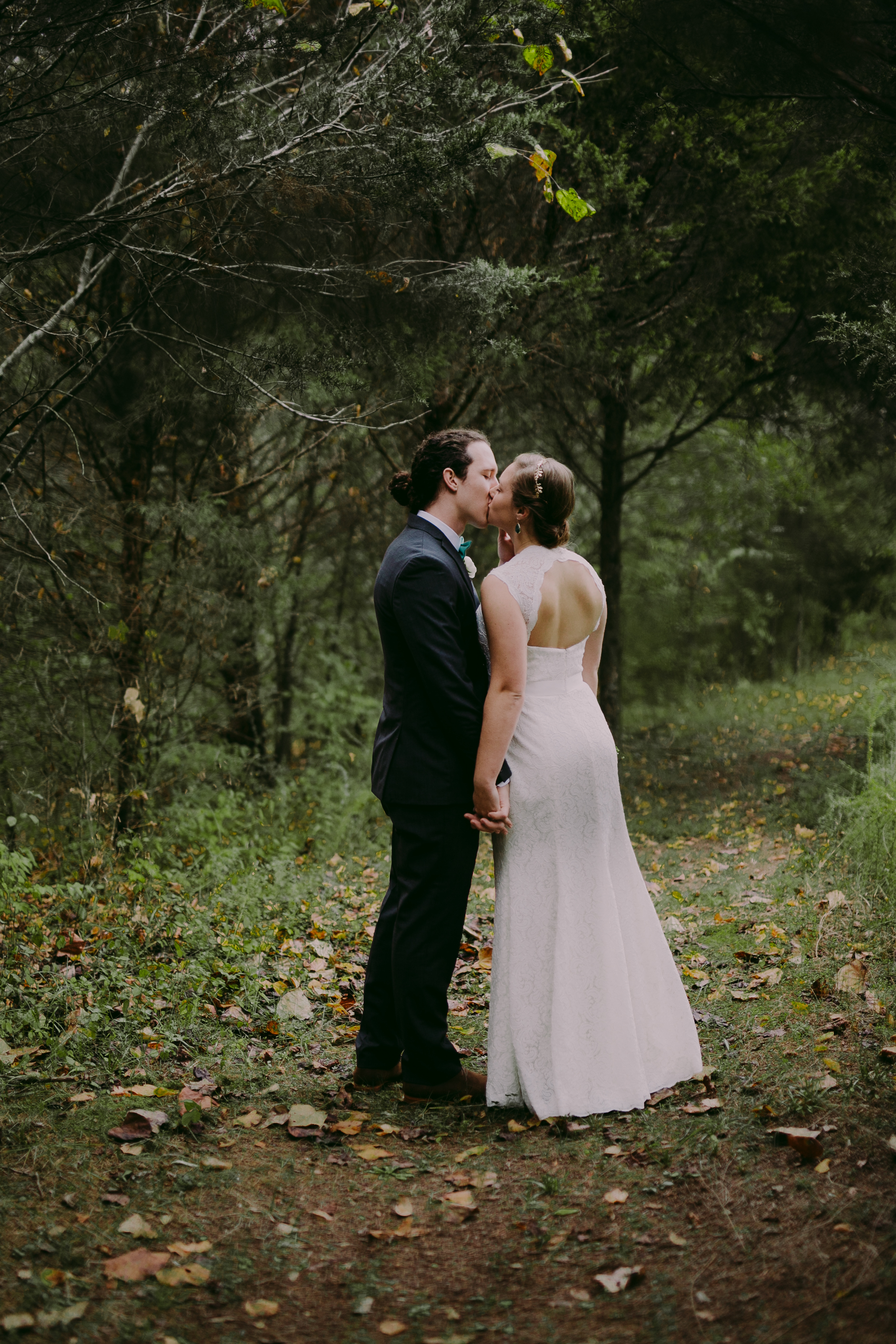 Cedarwood Wedding Photos Nashville Wedding Photographer (12 of 54).jpg