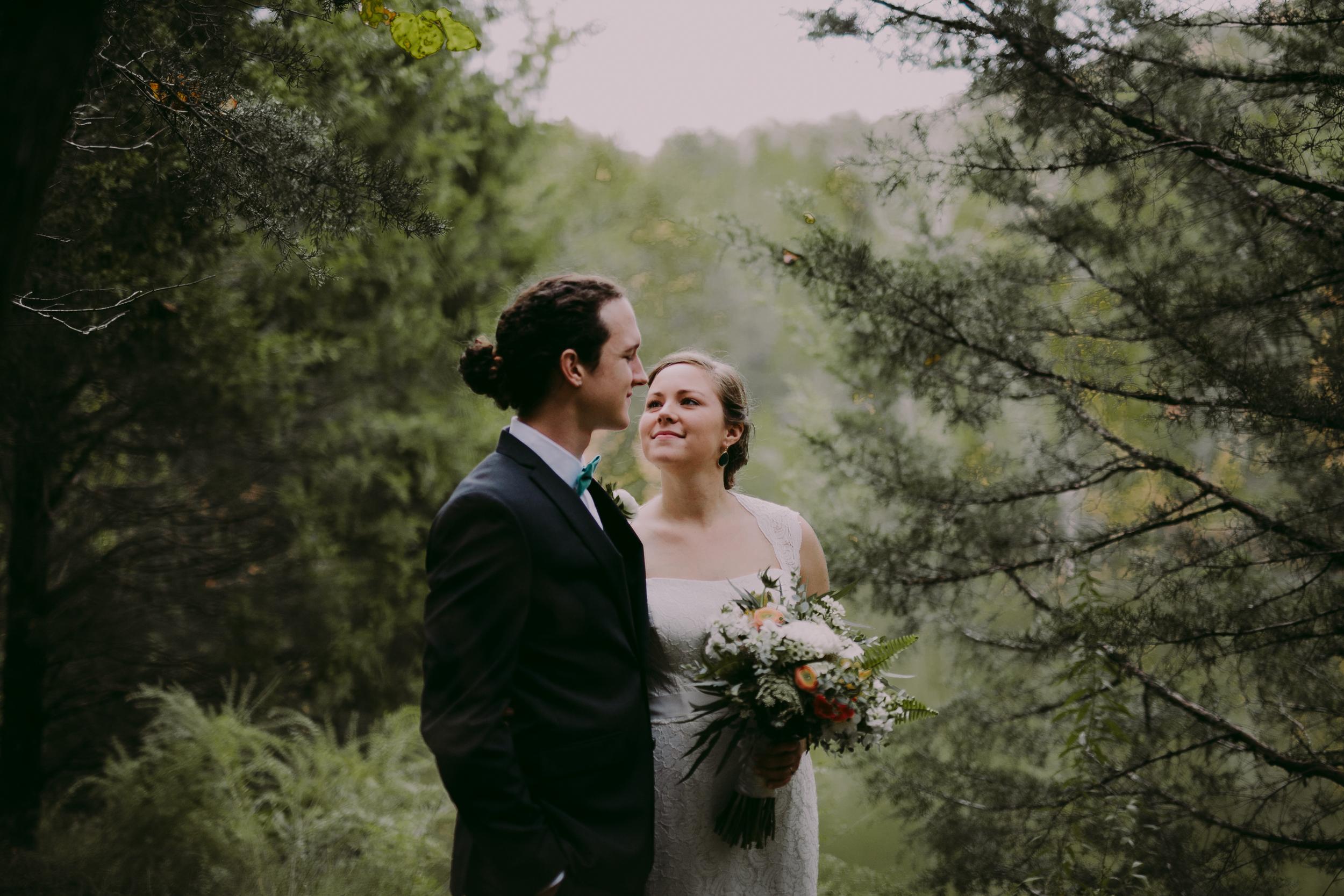 Cedarwood Wedding Photos Nashville Wedding Photographer (13 of 54).jpg