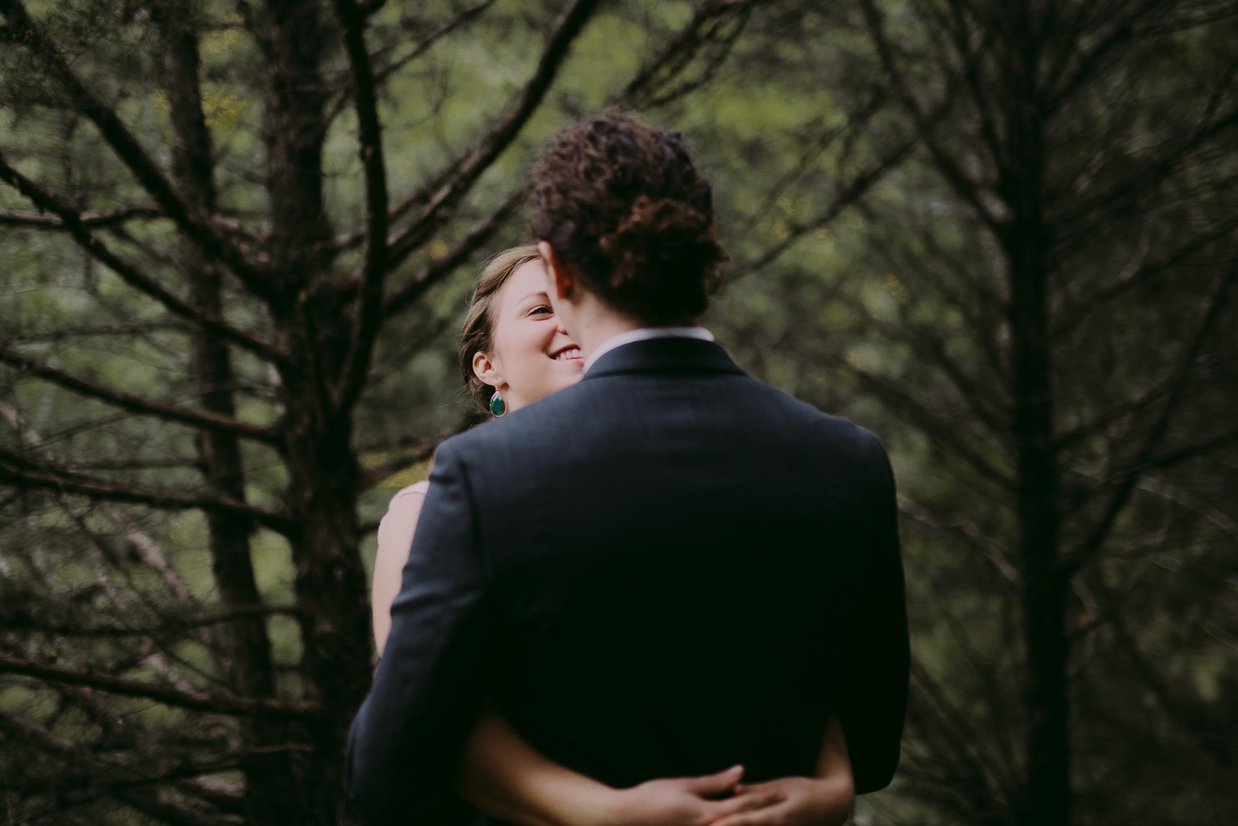Cedarwood Wedding Photos Nashville Wedding Photographer (16 of 54).jpg