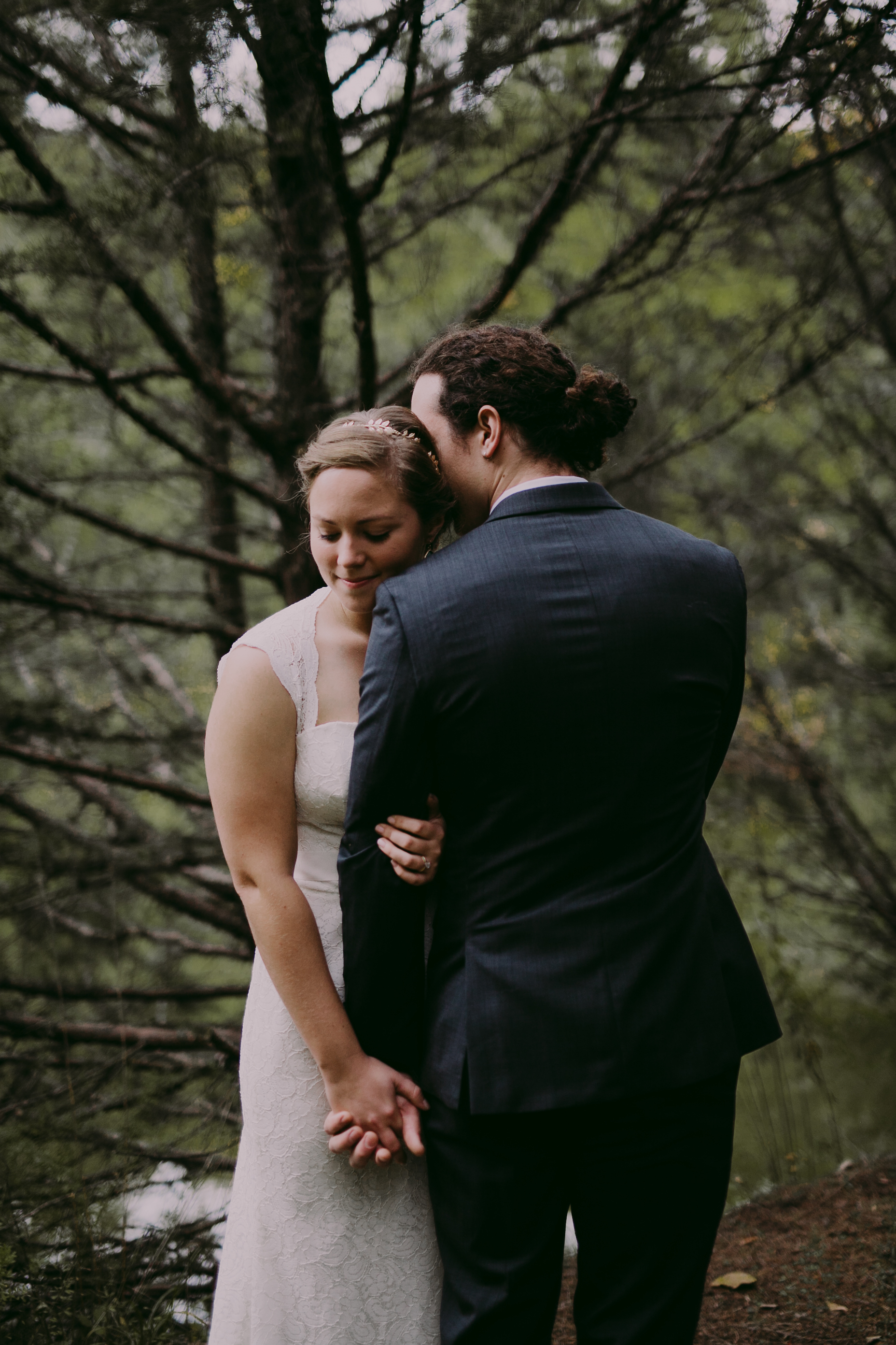 Cedarwood Wedding Photos Nashville Wedding Photographer (15 of 54).jpg