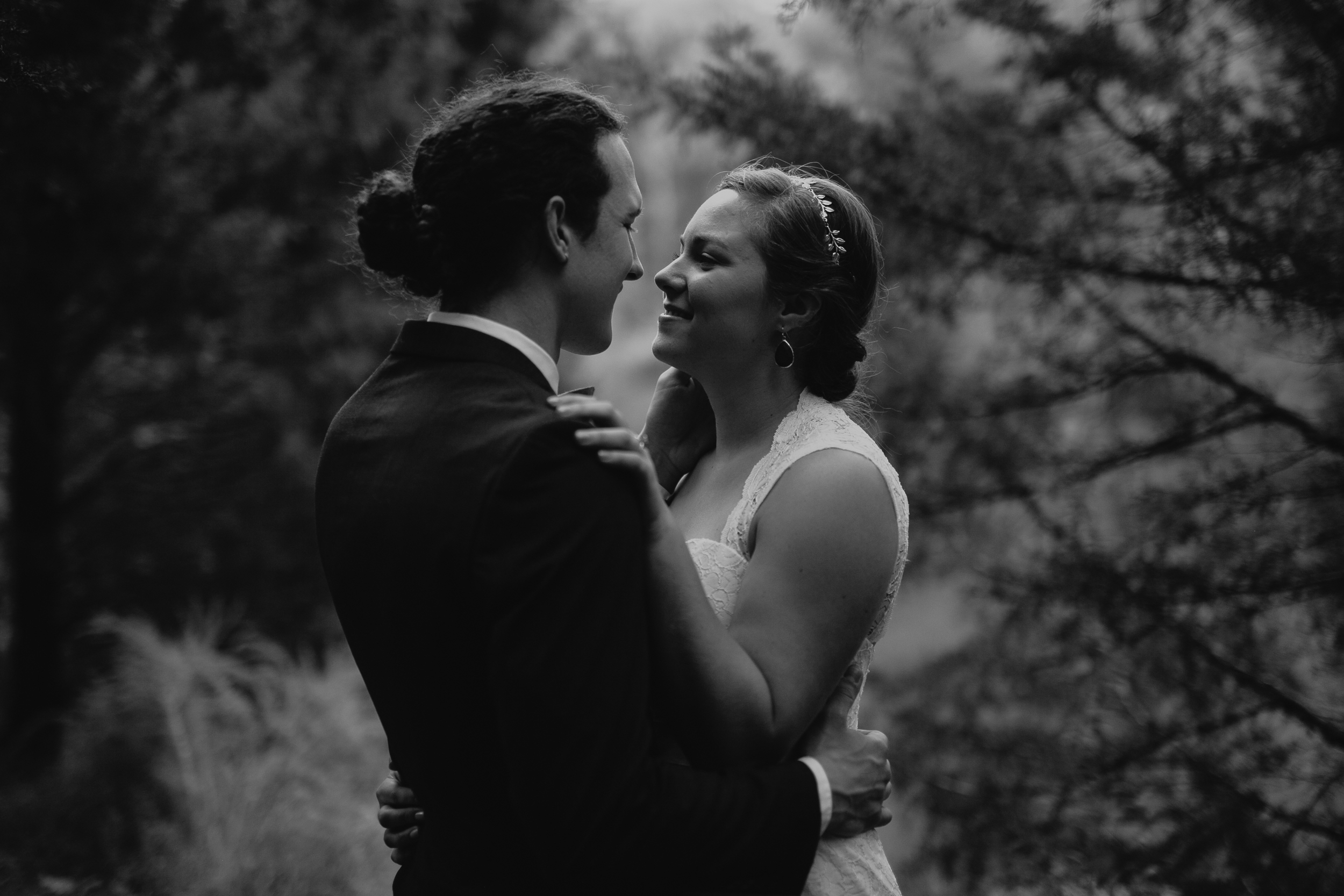 Cedarwood Wedding Photos Nashville Wedding Photographer (17 of 54).jpg