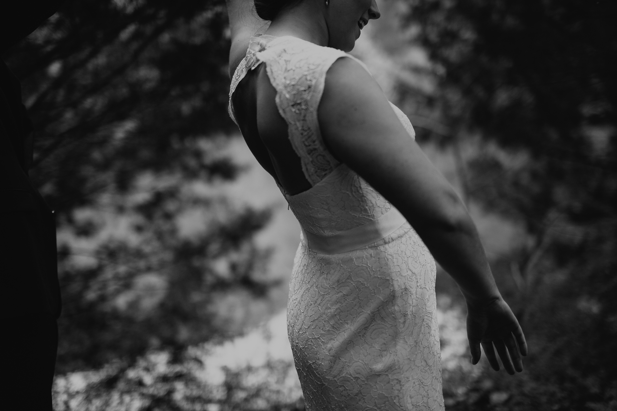 Cedarwood Wedding Photos Nashville Wedding Photographer (18 of 54).jpg