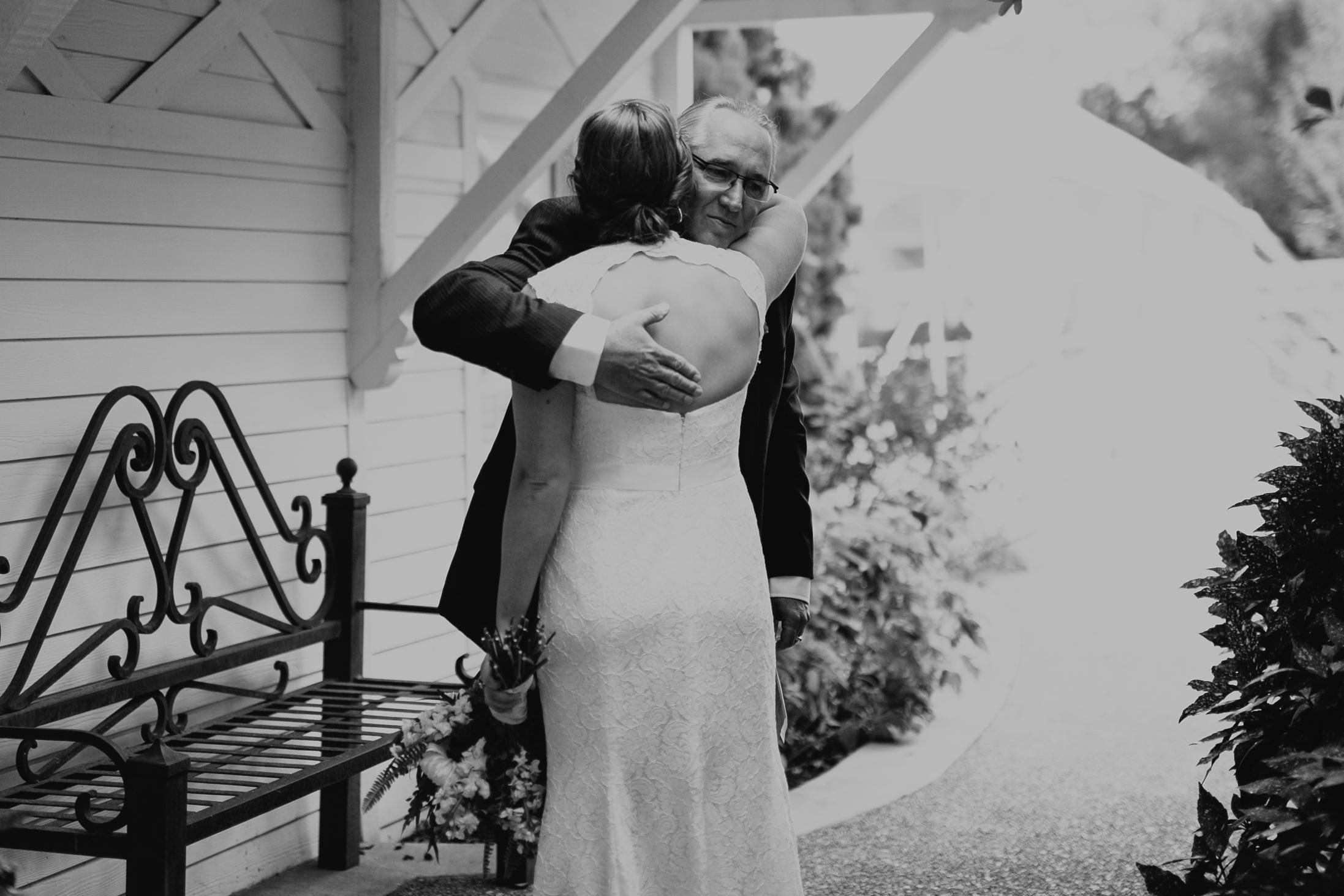 Cedarwood Wedding Photos Nashville Wedding Photographer (19 of 54).jpg