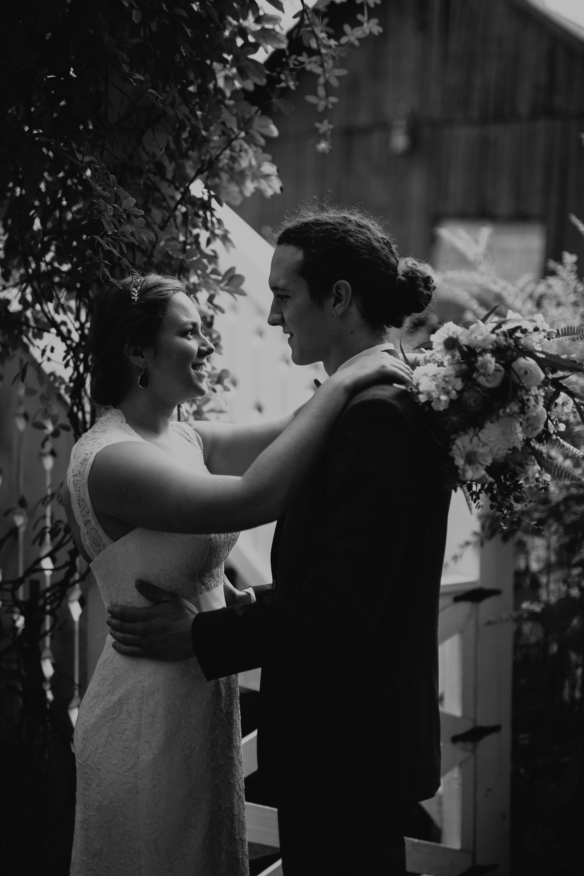 Cedarwood Wedding Photos Nashville Wedding Photographer (20 of 54).jpg
