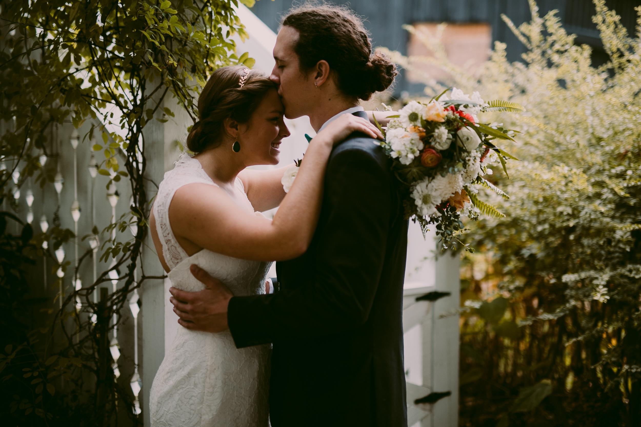 Cedarwood Wedding Photos Nashville Wedding Photographer (21 of 54).jpg