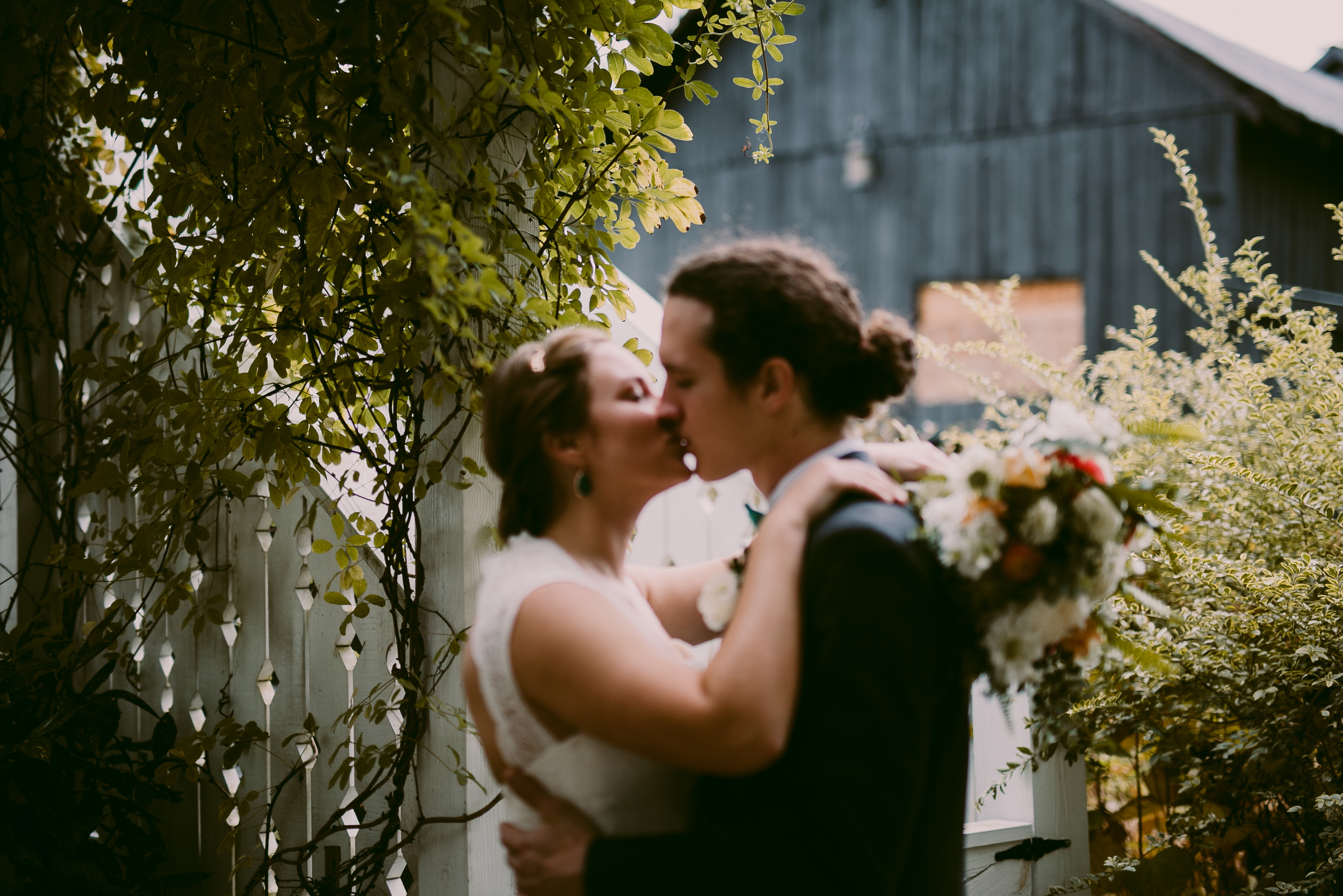 Cedarwood Wedding Photos Nashville Wedding Photographer (22 of 54).jpg