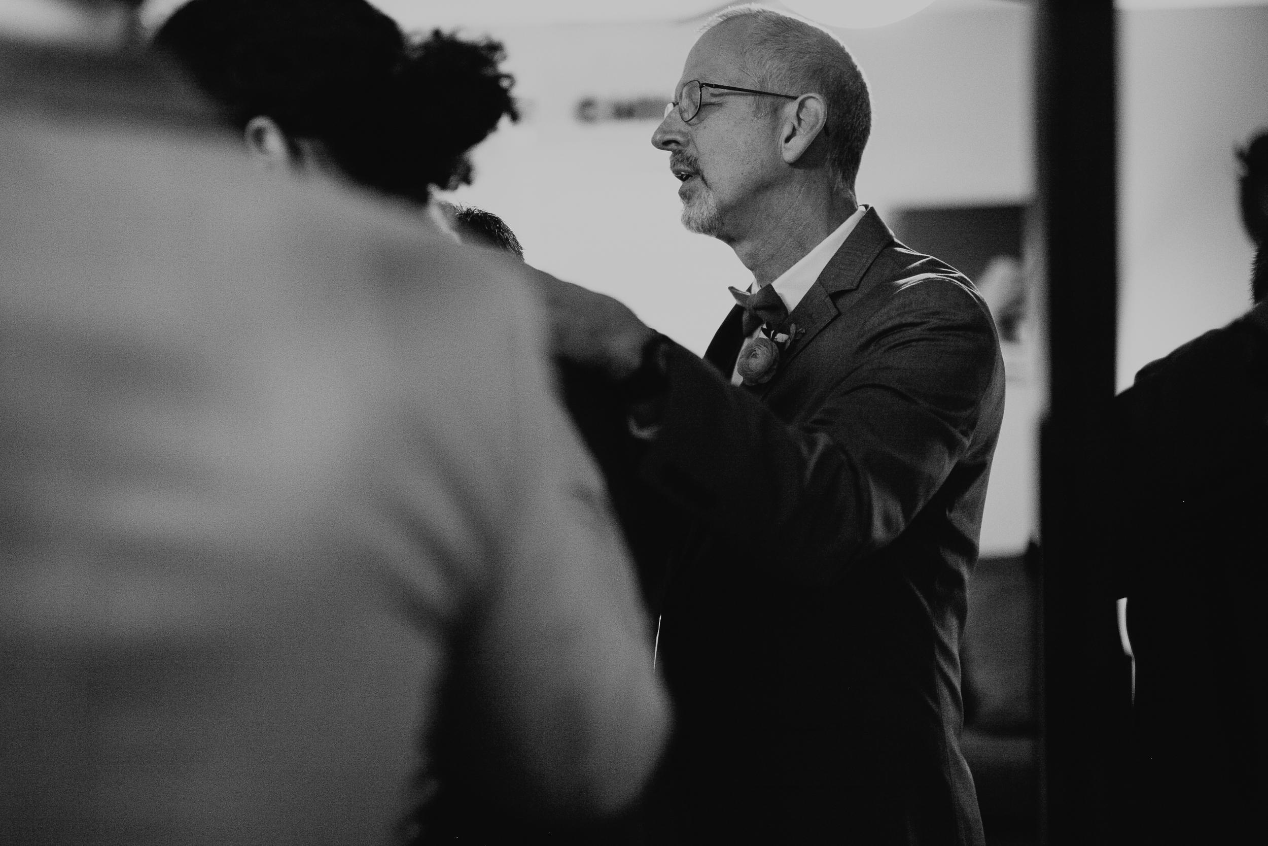 Cedarwood Wedding Photos Nashville Wedding Photographer (25 of 54).jpg