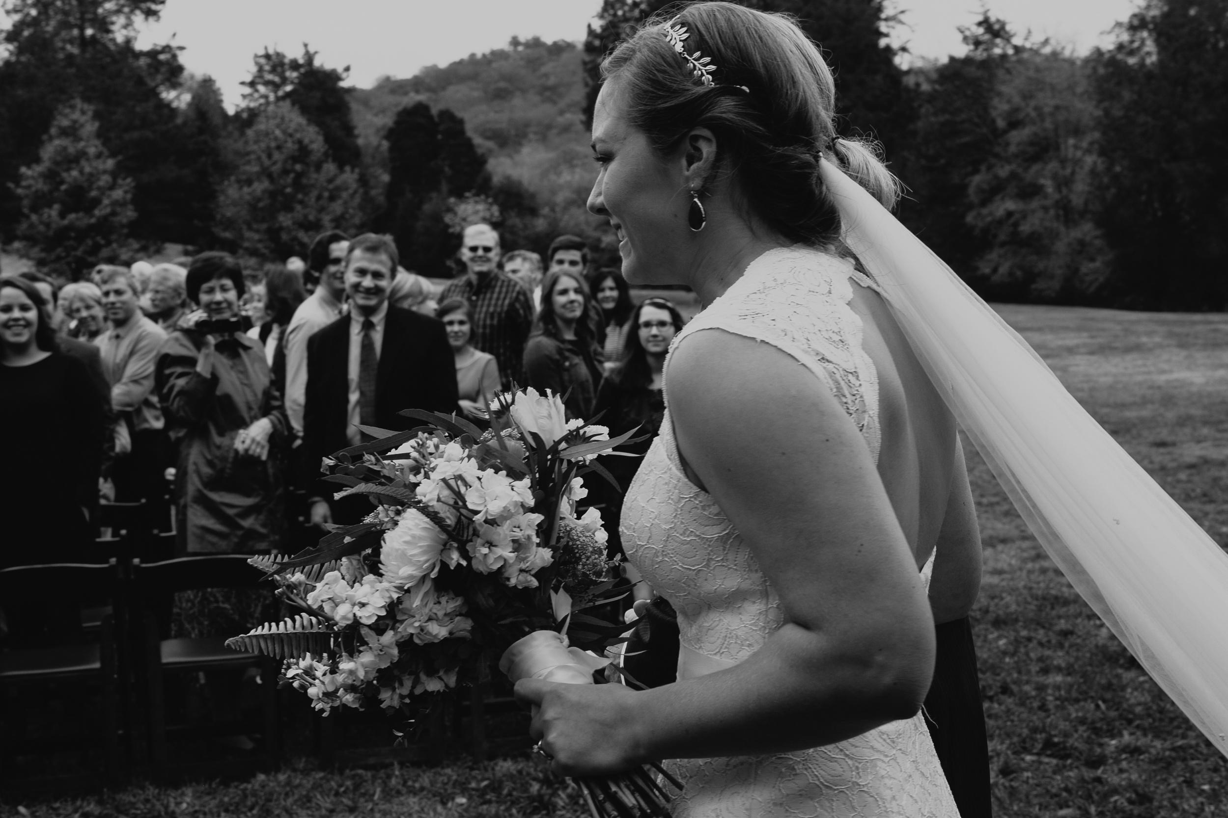 Cedarwood Wedding Photos Nashville Wedding Photographer (26 of 54).jpg