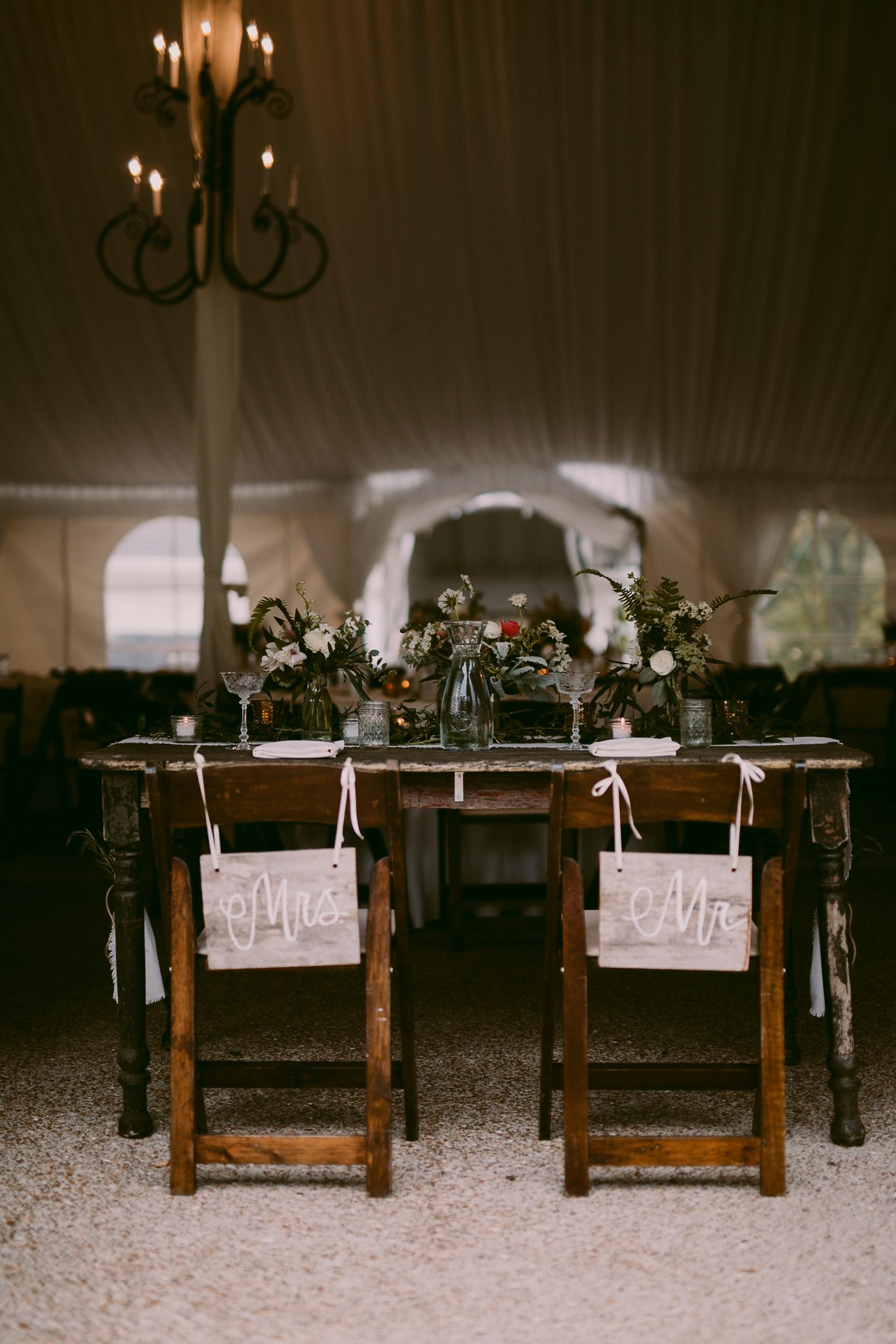 Cedarwood Wedding Photos Nashville Wedding Photographer (32 of 54).jpg