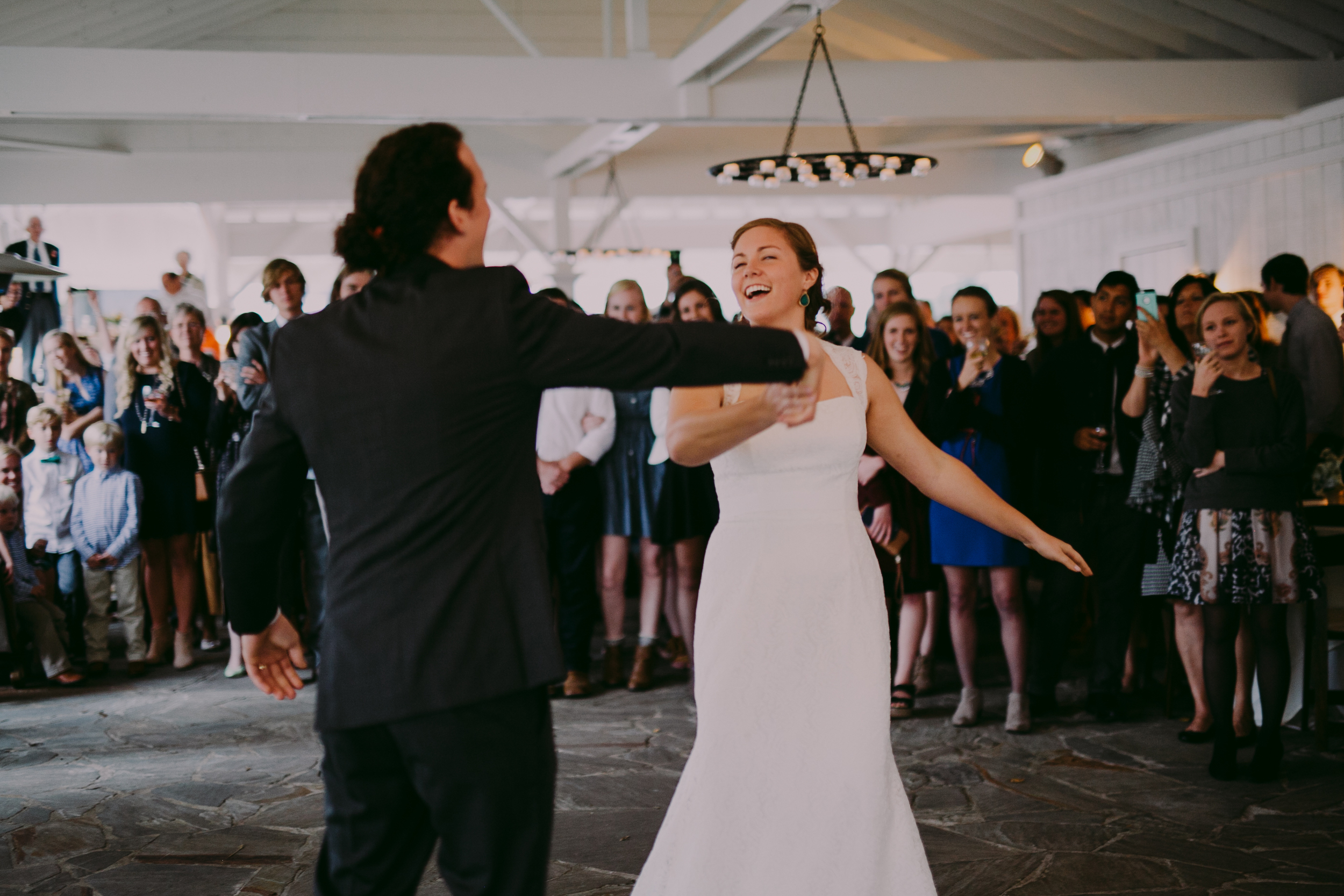 Cedarwood Wedding Photos Nashville Wedding Photographer (40 of 54).jpg