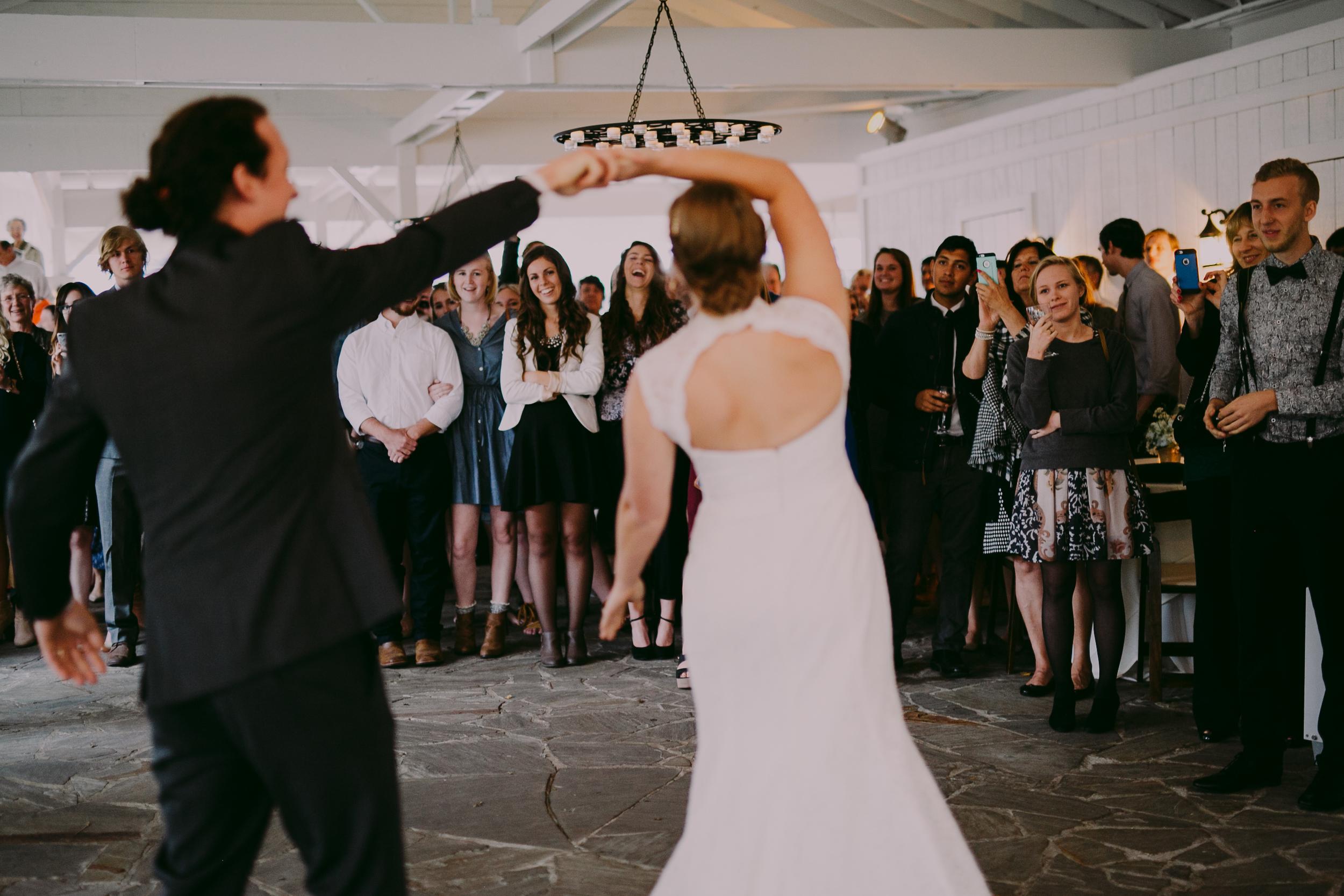 Cedarwood Wedding Photos Nashville Wedding Photographer (41 of 54).jpg