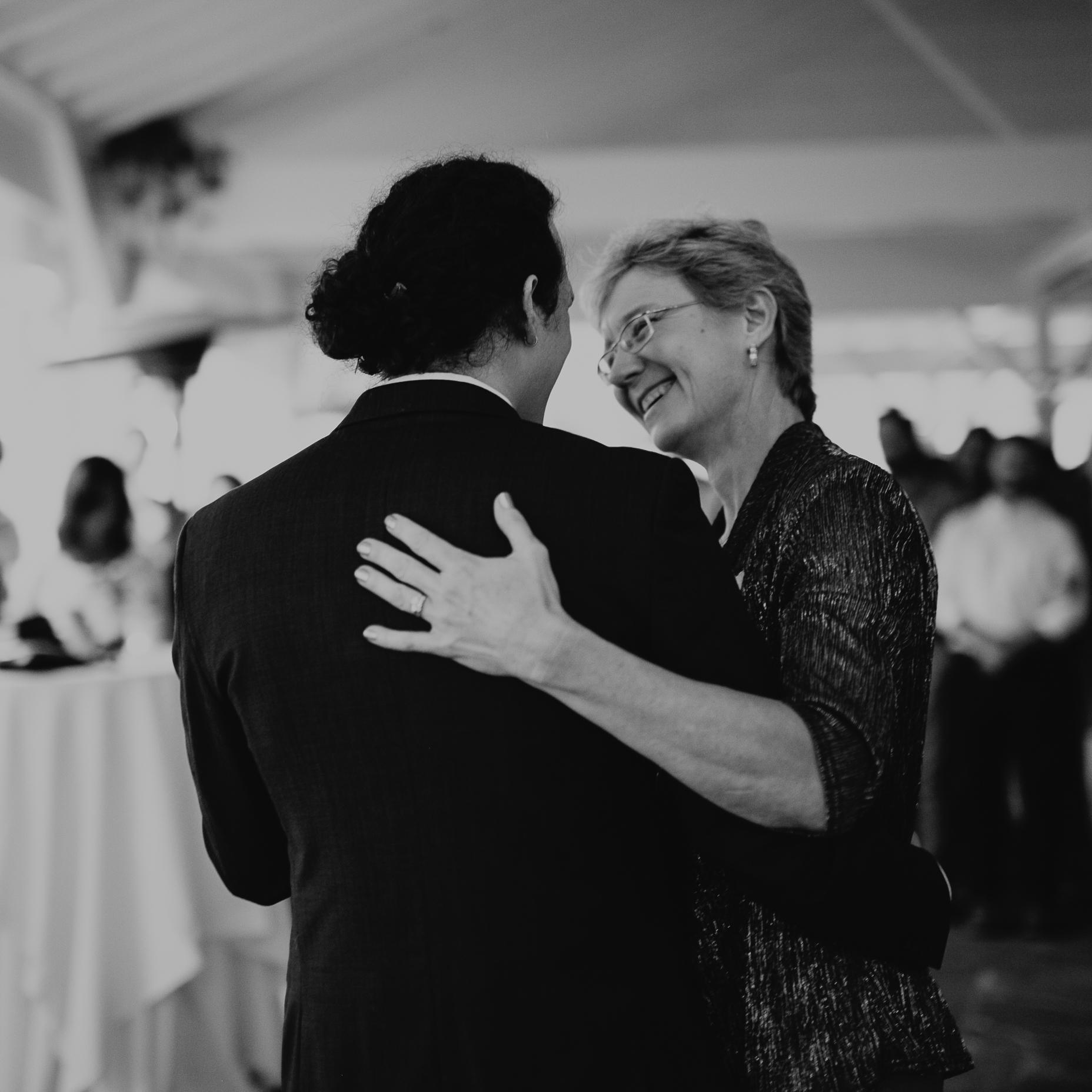 Cedarwood Wedding Photos Nashville Wedding Photographer (45 of 54).jpg