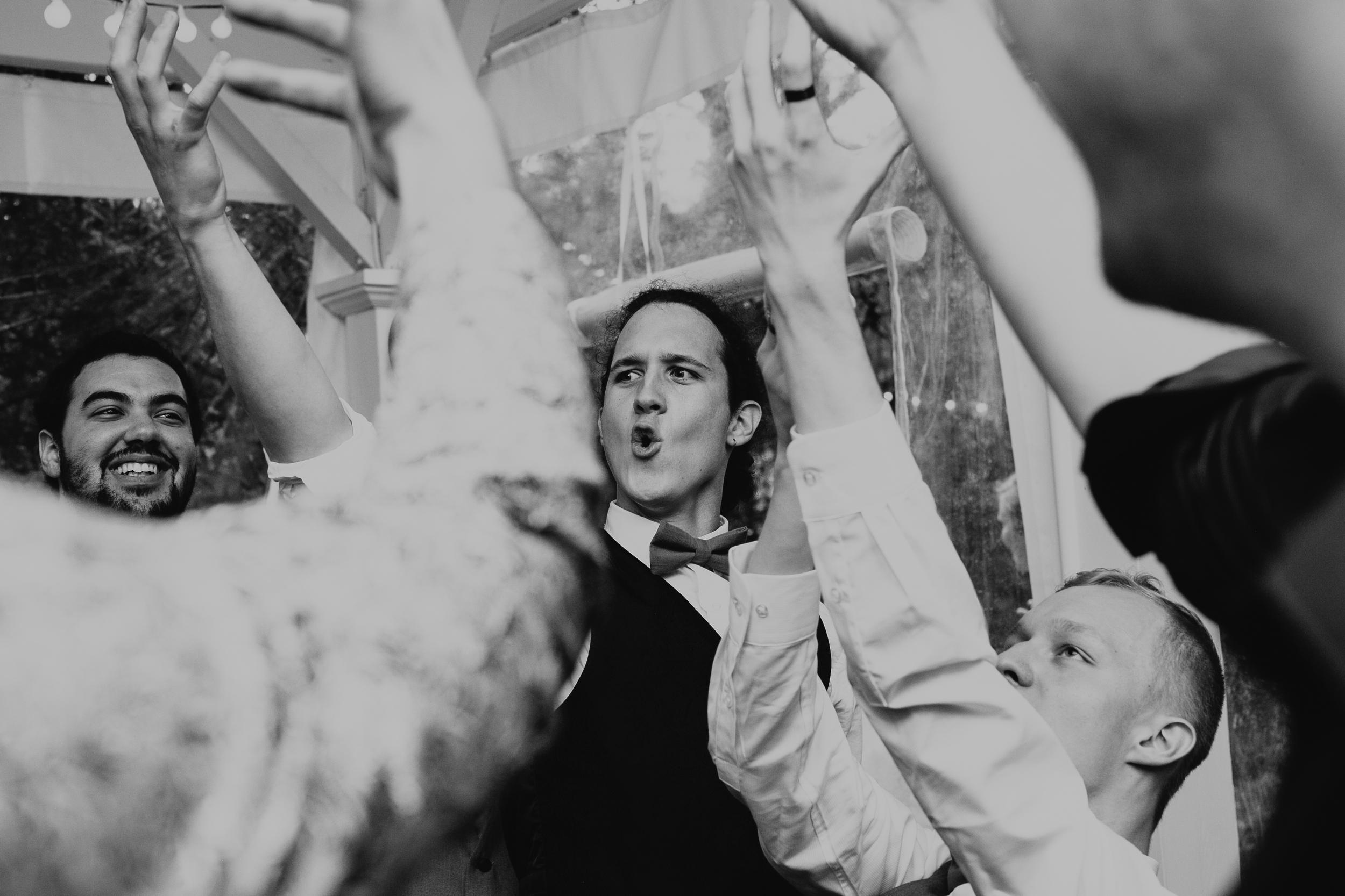 Cedarwood Wedding Photos Nashville Wedding Photographer (50 of 54).jpg