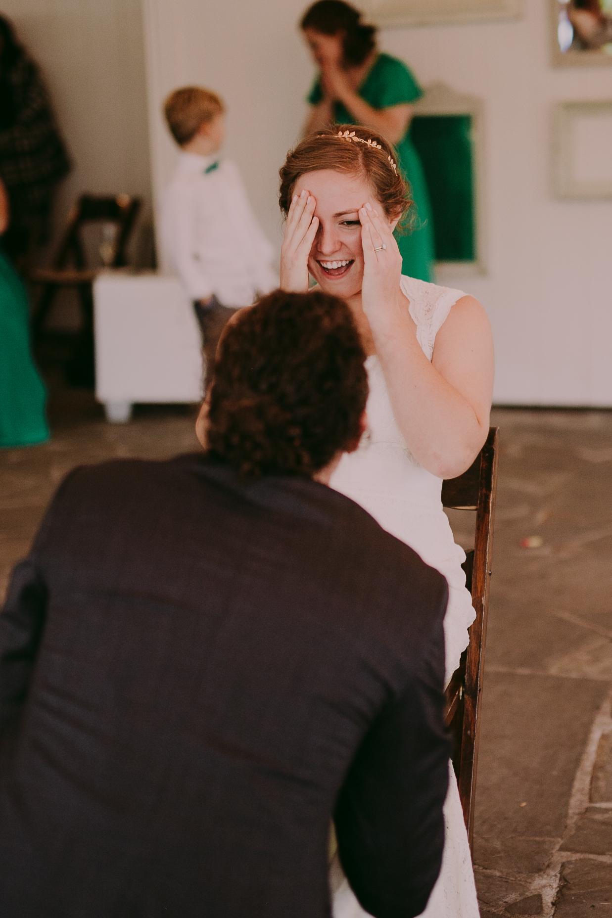 Cedarwood Wedding Photos Nashville Wedding Photographer (51 of 54).jpg