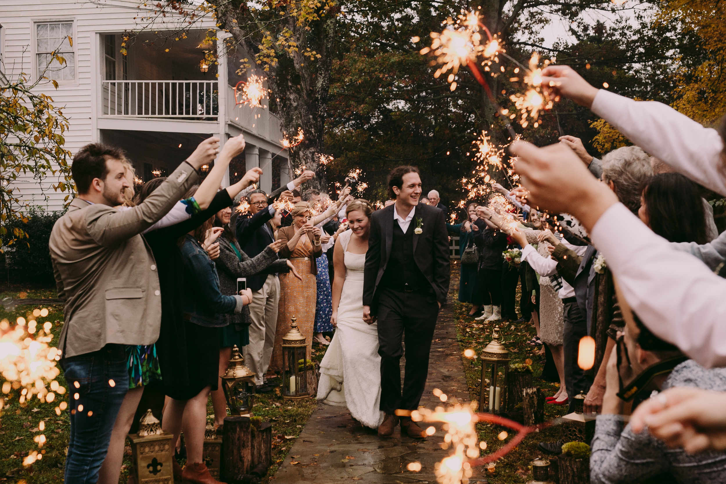 Cedarwood Wedding Photos Nashville Wedding Photographer (53 of 54).jpg