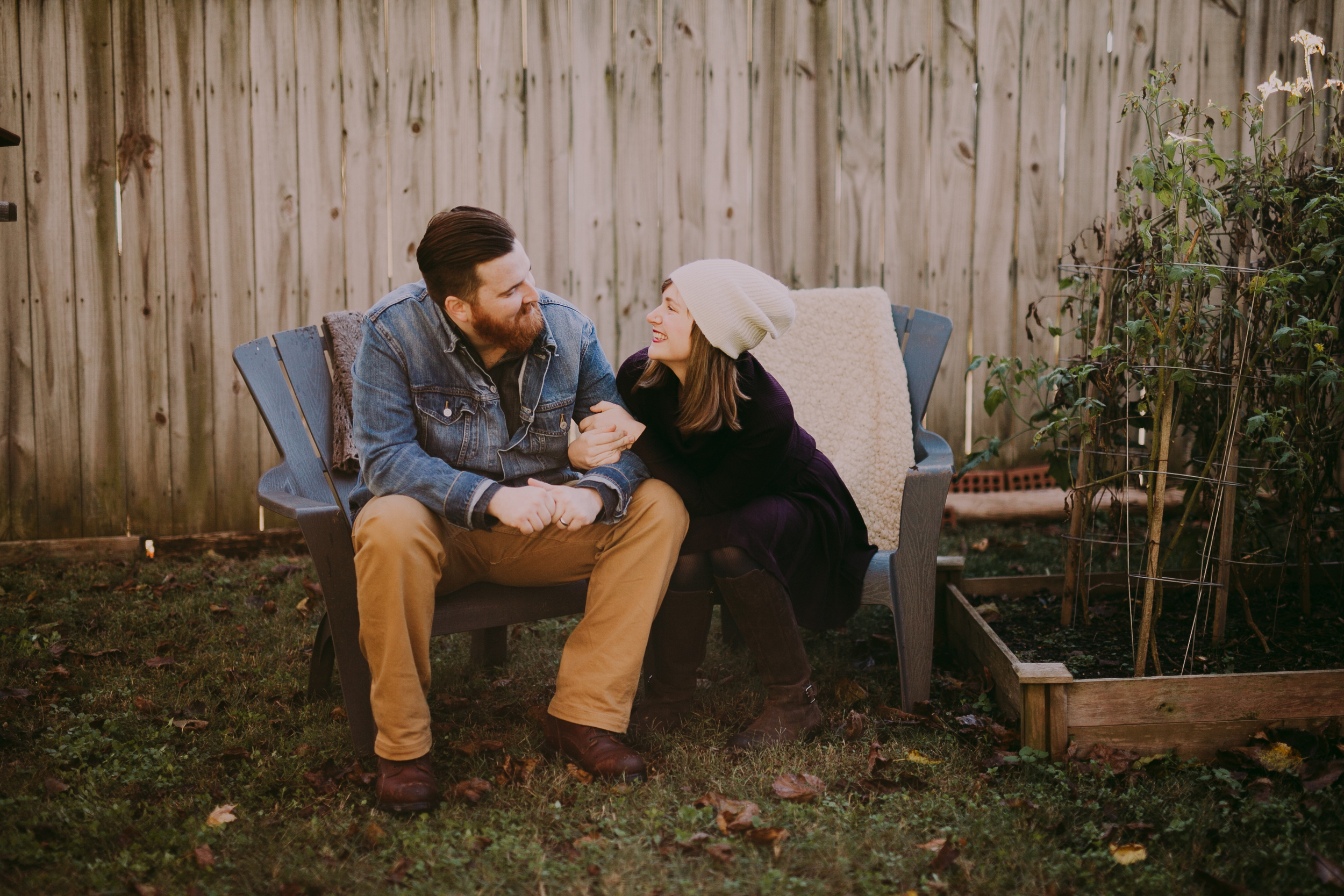 In home engagement session nashville photography anthology (28 of 28).jpg