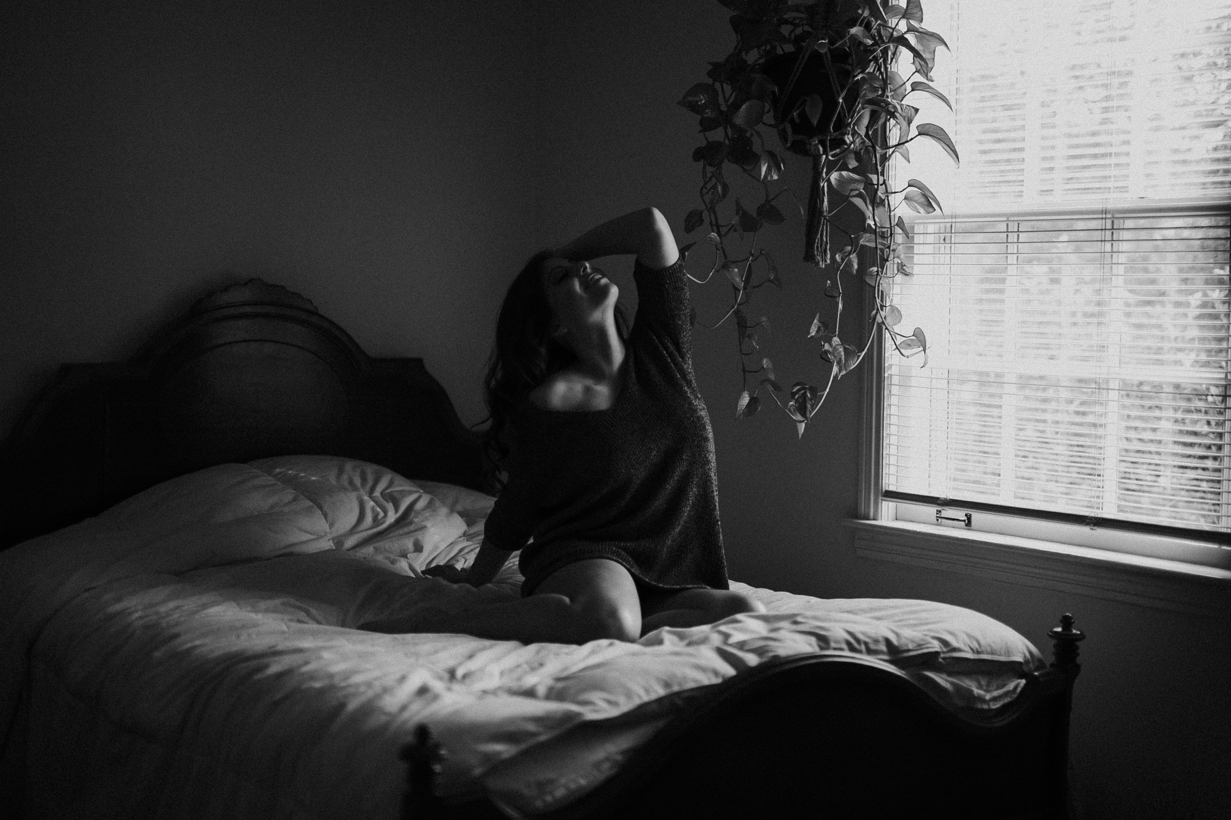 Nashville Boudoir Photogrpaher (4 of 30).jpg