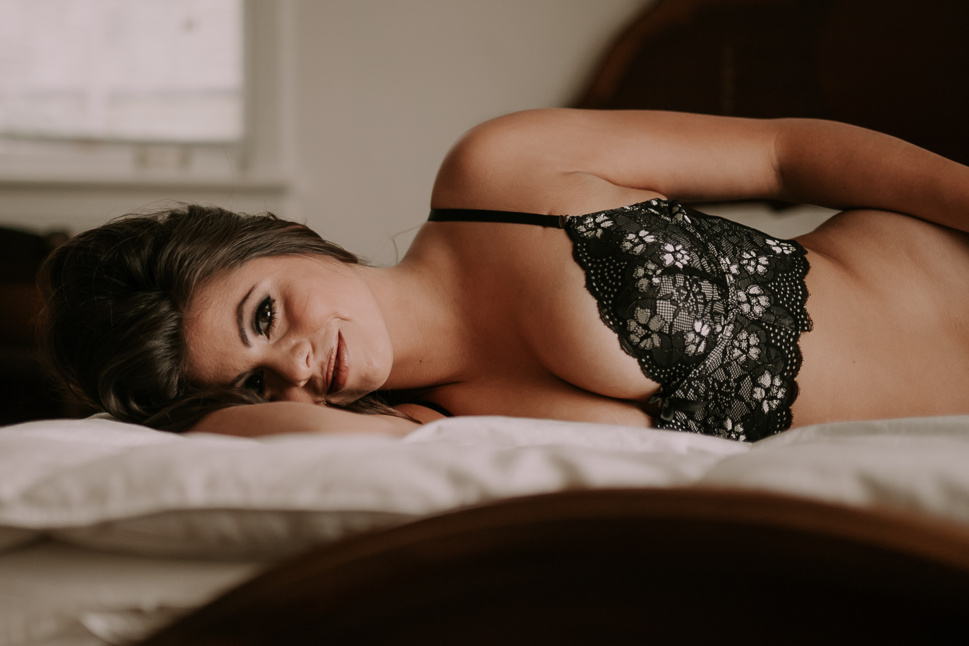 Nashville Boudoir Photogrpaher (19 of 30).jpg