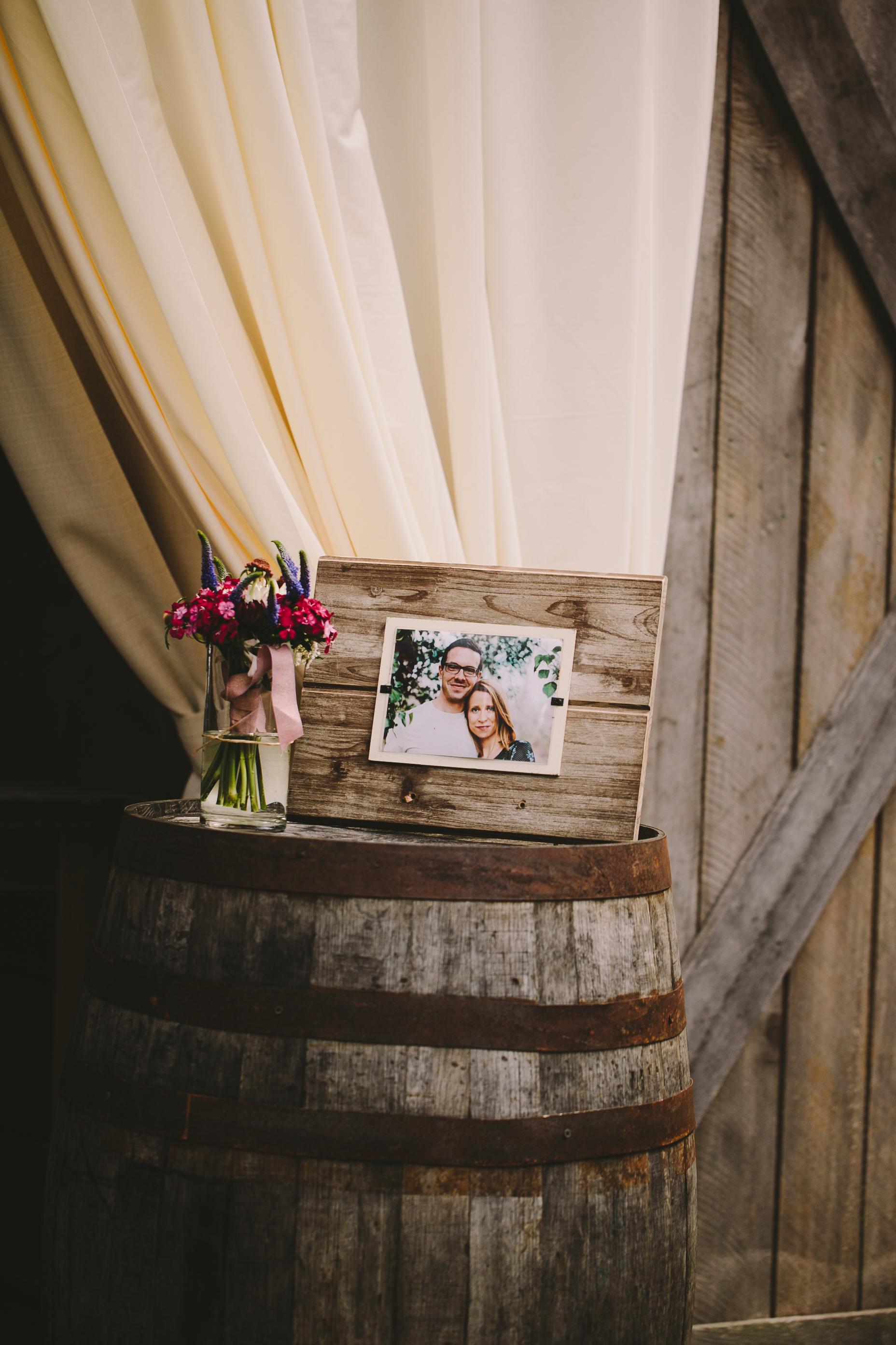 Laura + Mark Wedding Photos-287.jpg