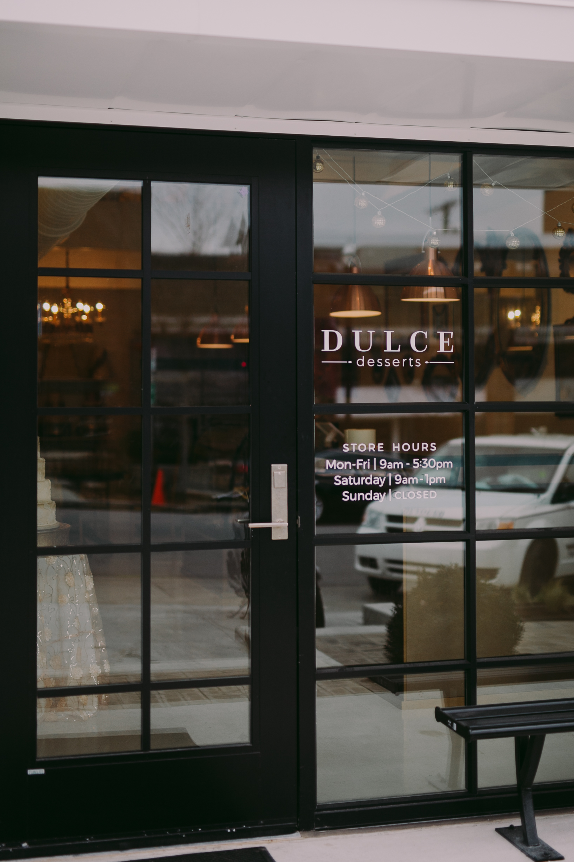 Dulce - Photography Anthology (8 of 9).jpg