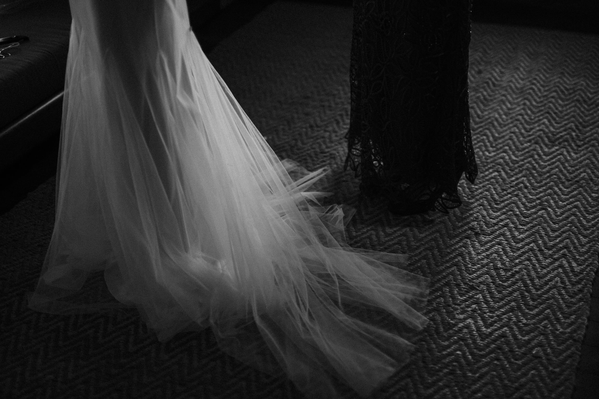 Nashville Wedding at The Cordelle- Photography Anthology (16 of 98).jpg