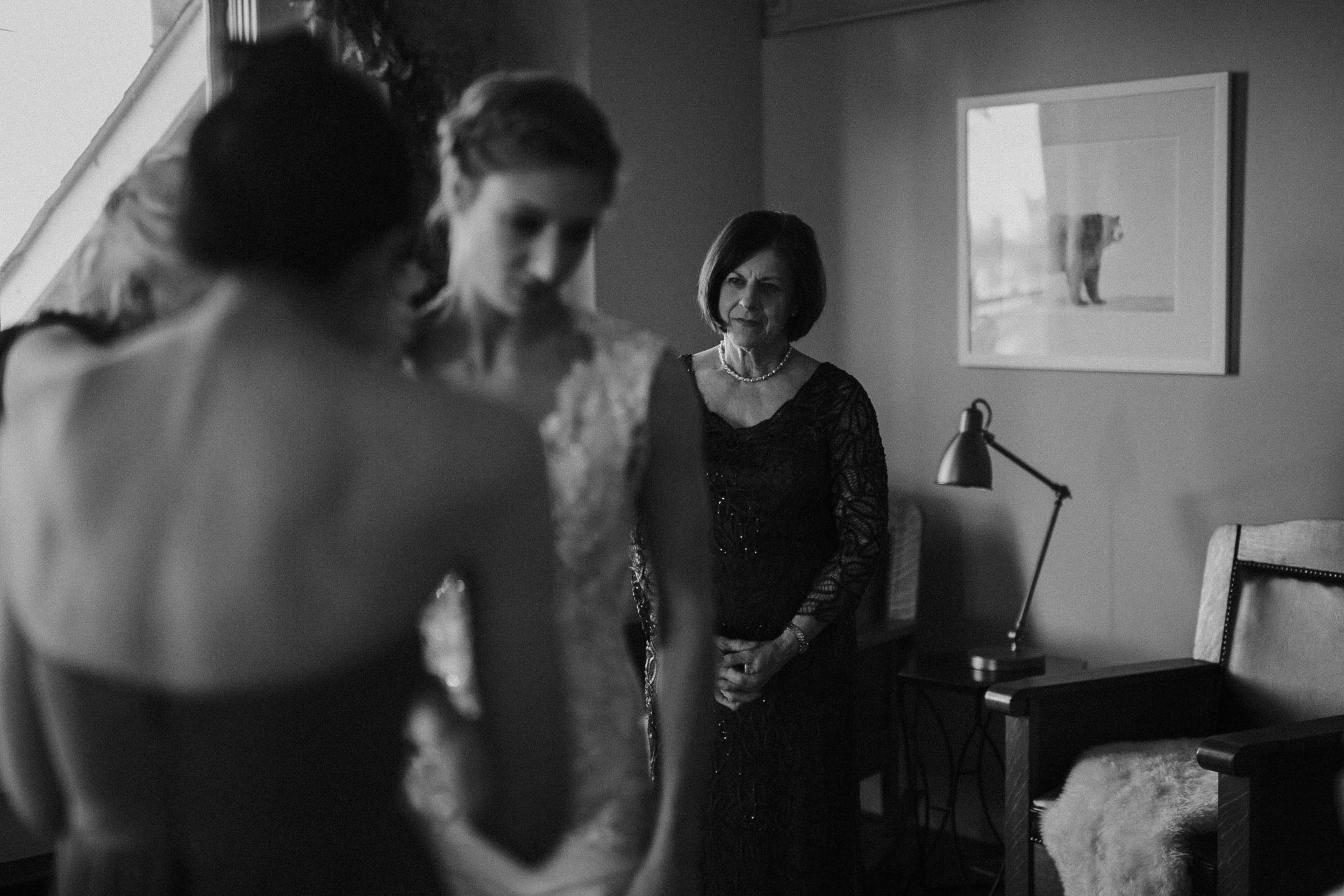 Nashville Wedding at The Cordelle- Photography Anthology (18 of 98).jpg