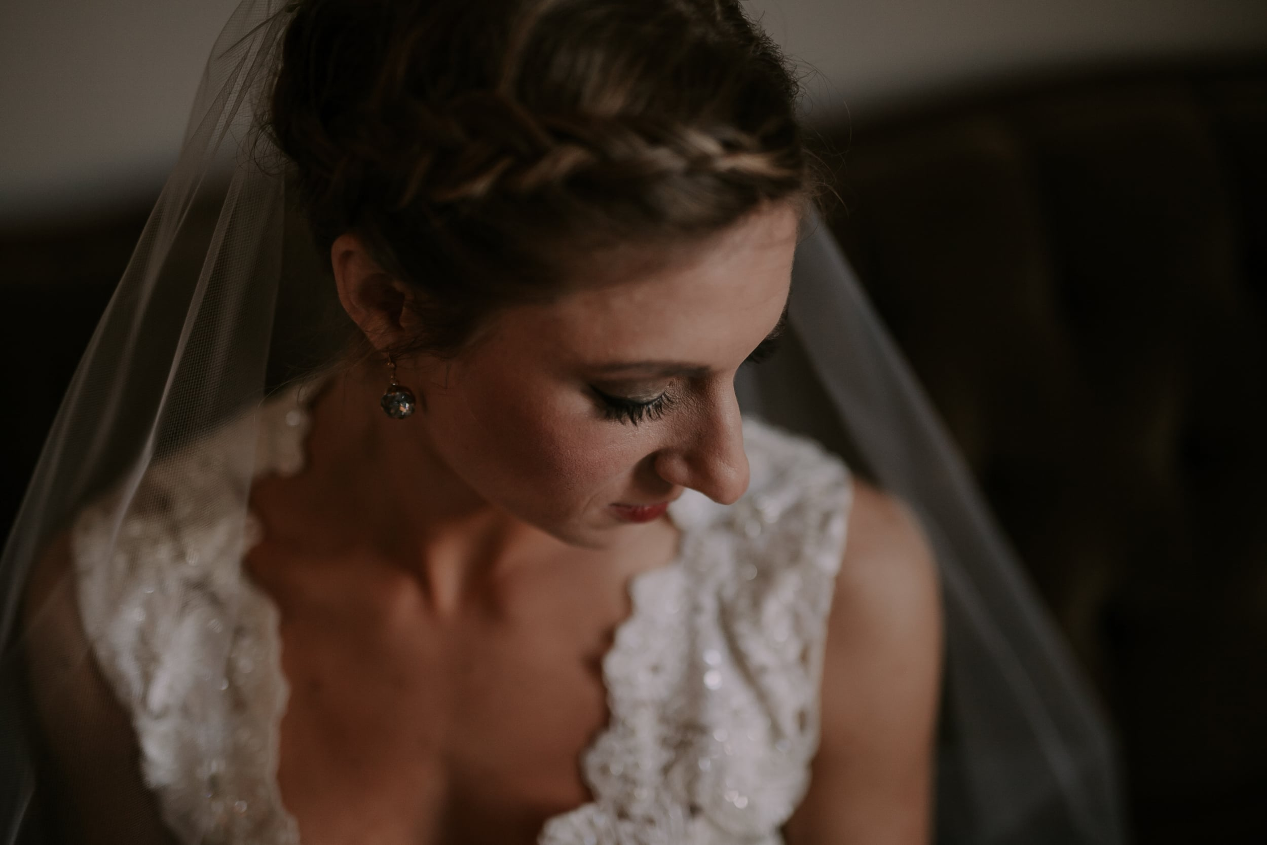 Nashville Wedding at The Cordelle- Photography Anthology (29 of 98).jpg