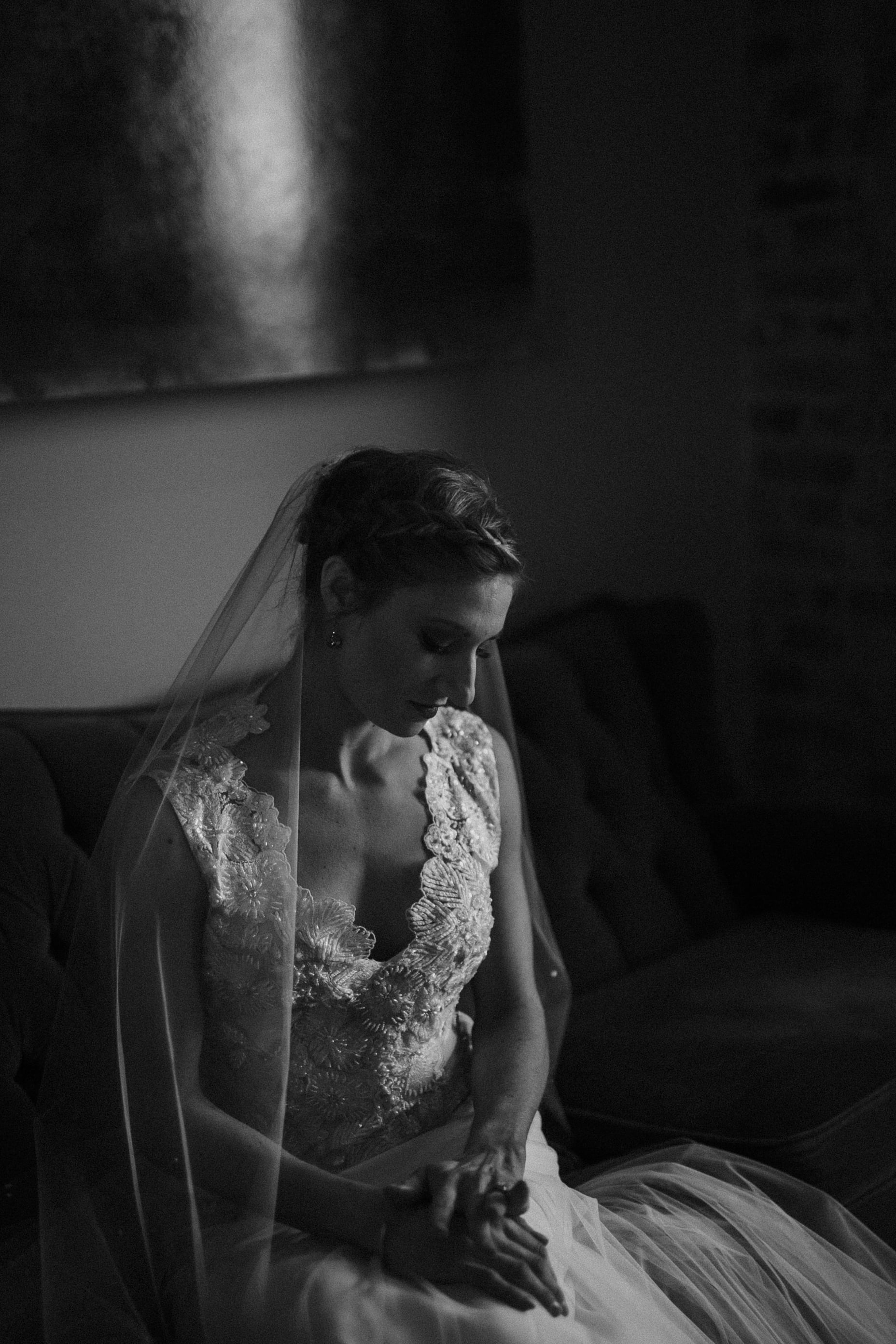 Nashville Wedding at The Cordelle- Photography Anthology (31 of 98).jpg