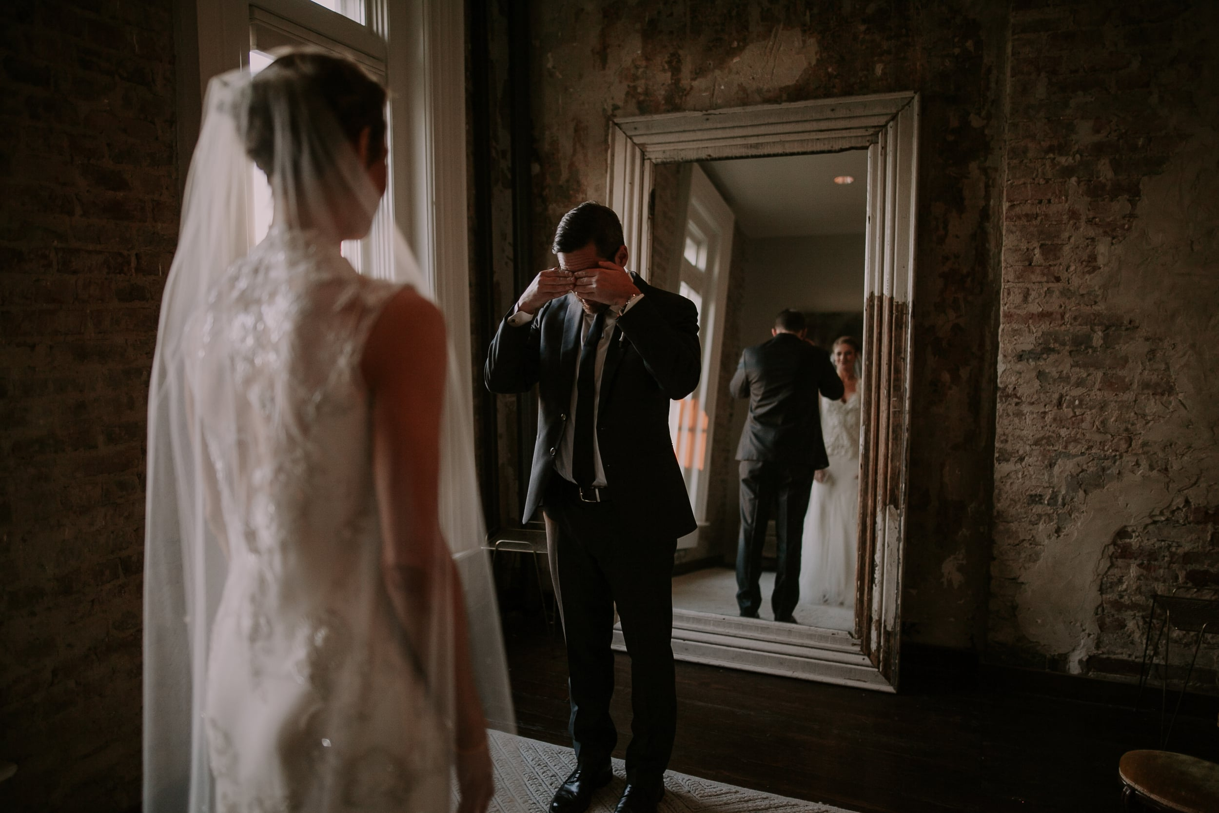 Nashville Wedding at The Cordelle- Photography Anthology (33 of 98).jpg